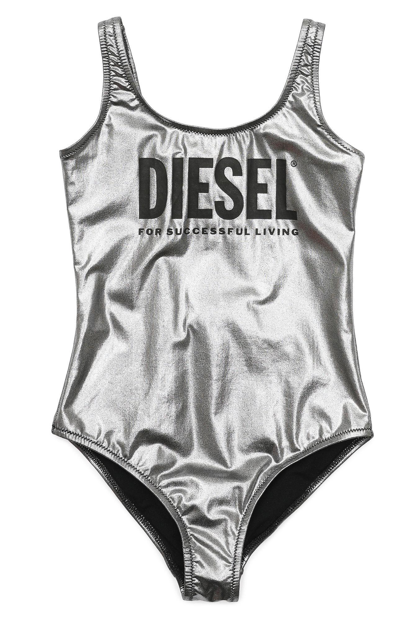 Miam Kid Beachwear - Diesel Kid