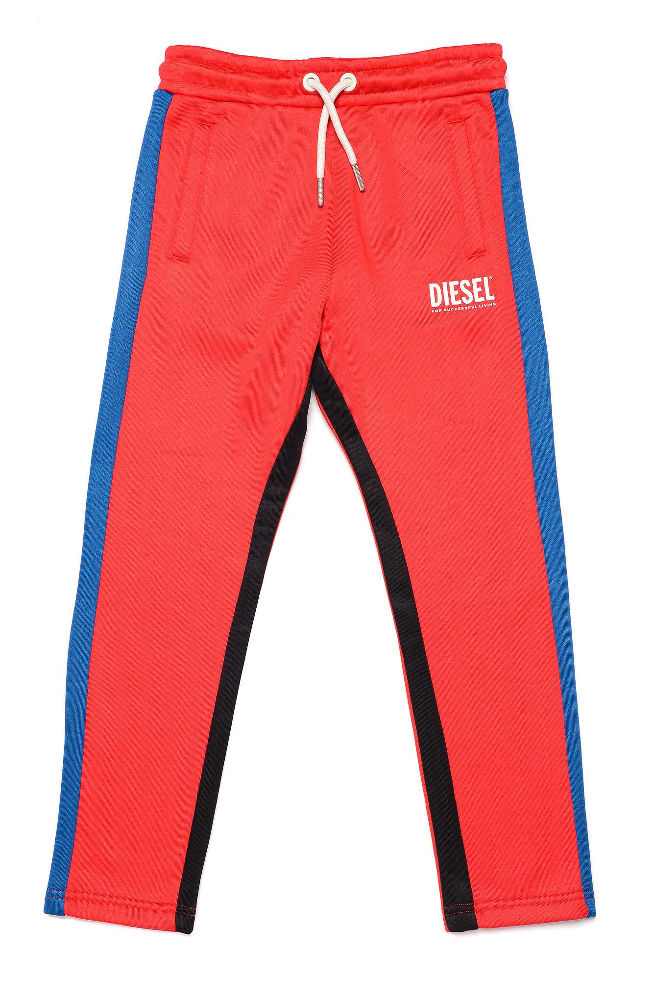 Pakony Pants - Diesel Kid