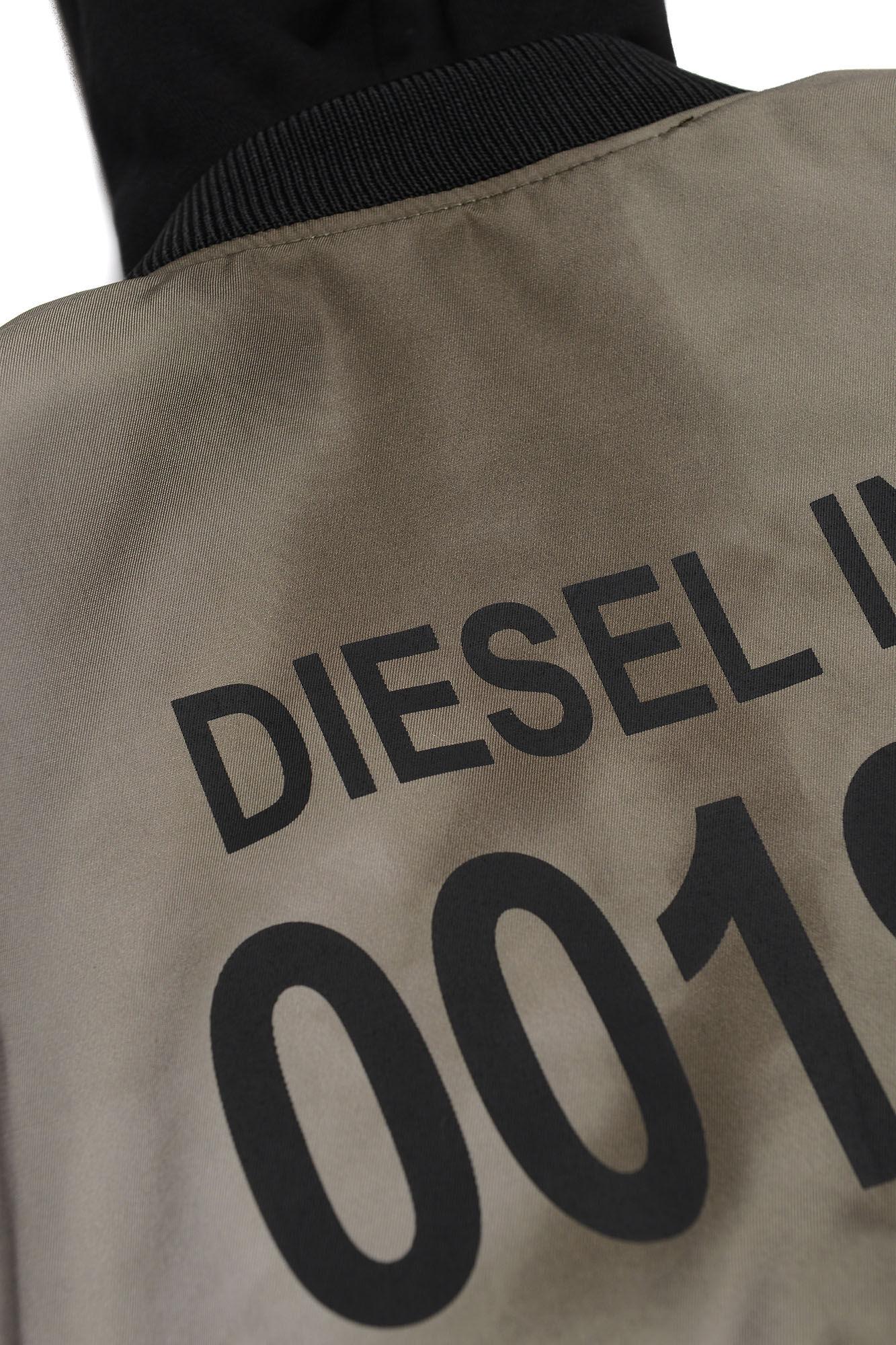 Jforest Giacca - Diesel Kid