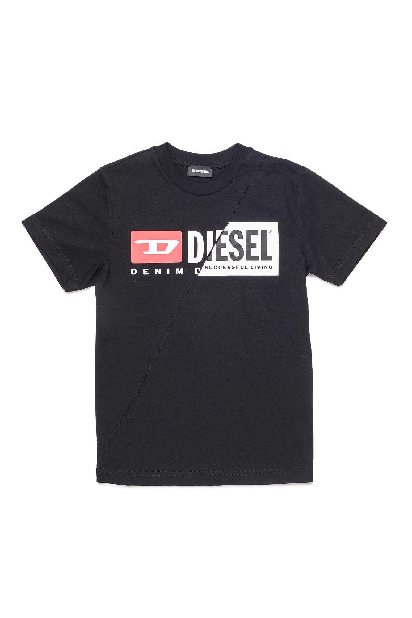Tdiegocuty Maglietta - Diesel Kid