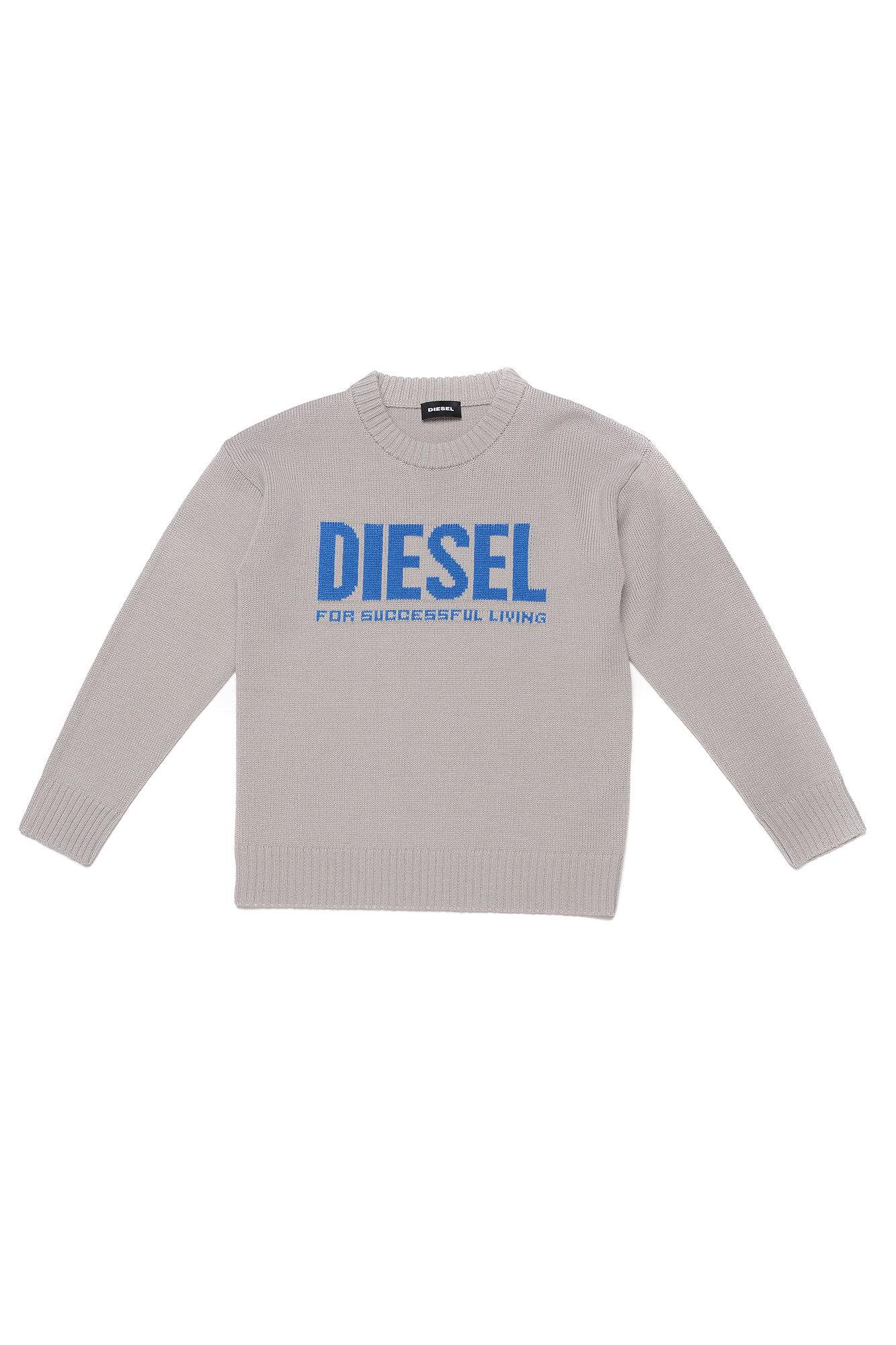 Klogosx Jersey - Diesel Kid
