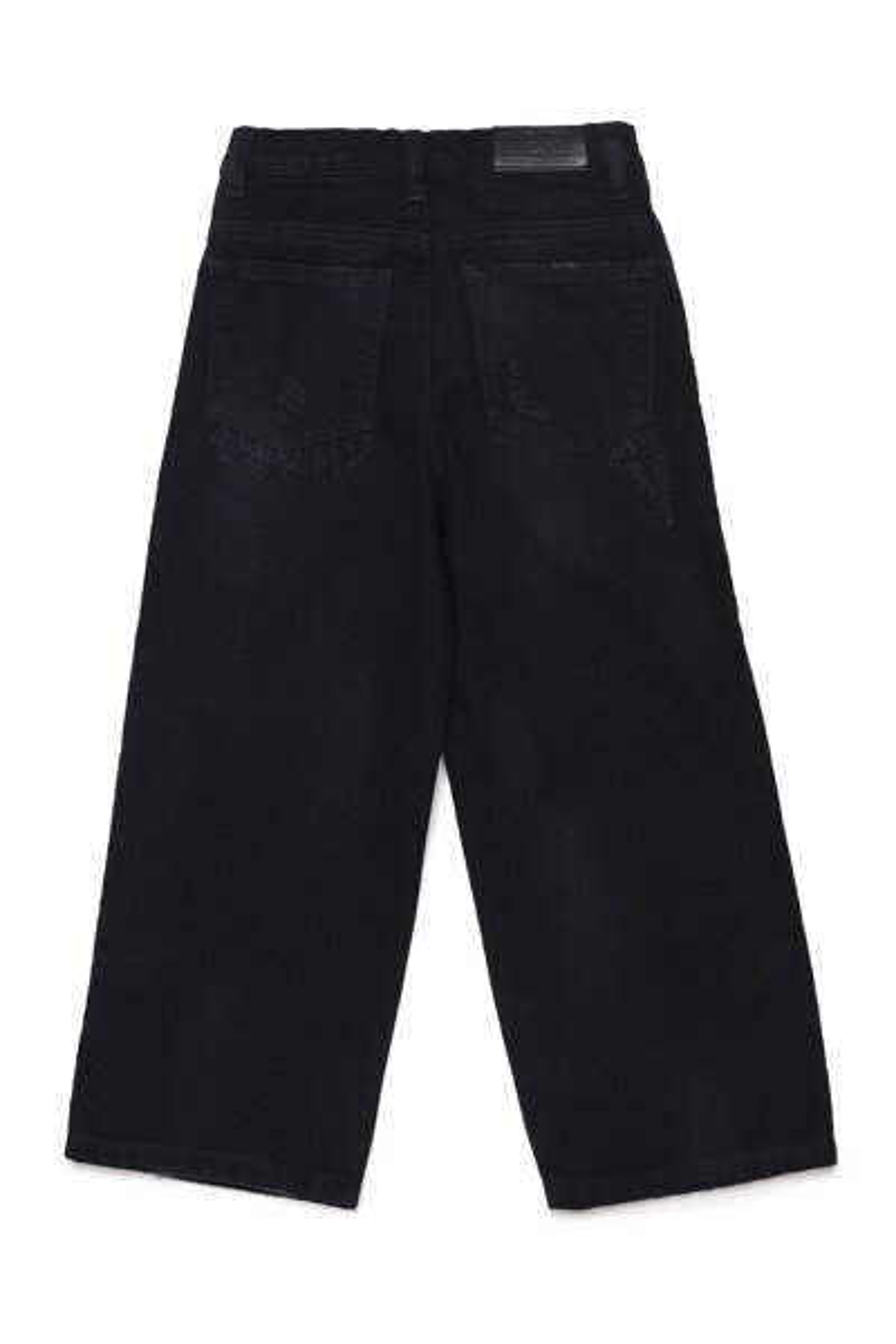 Pantaloni Widee-J-Sp - Diesel Kid
