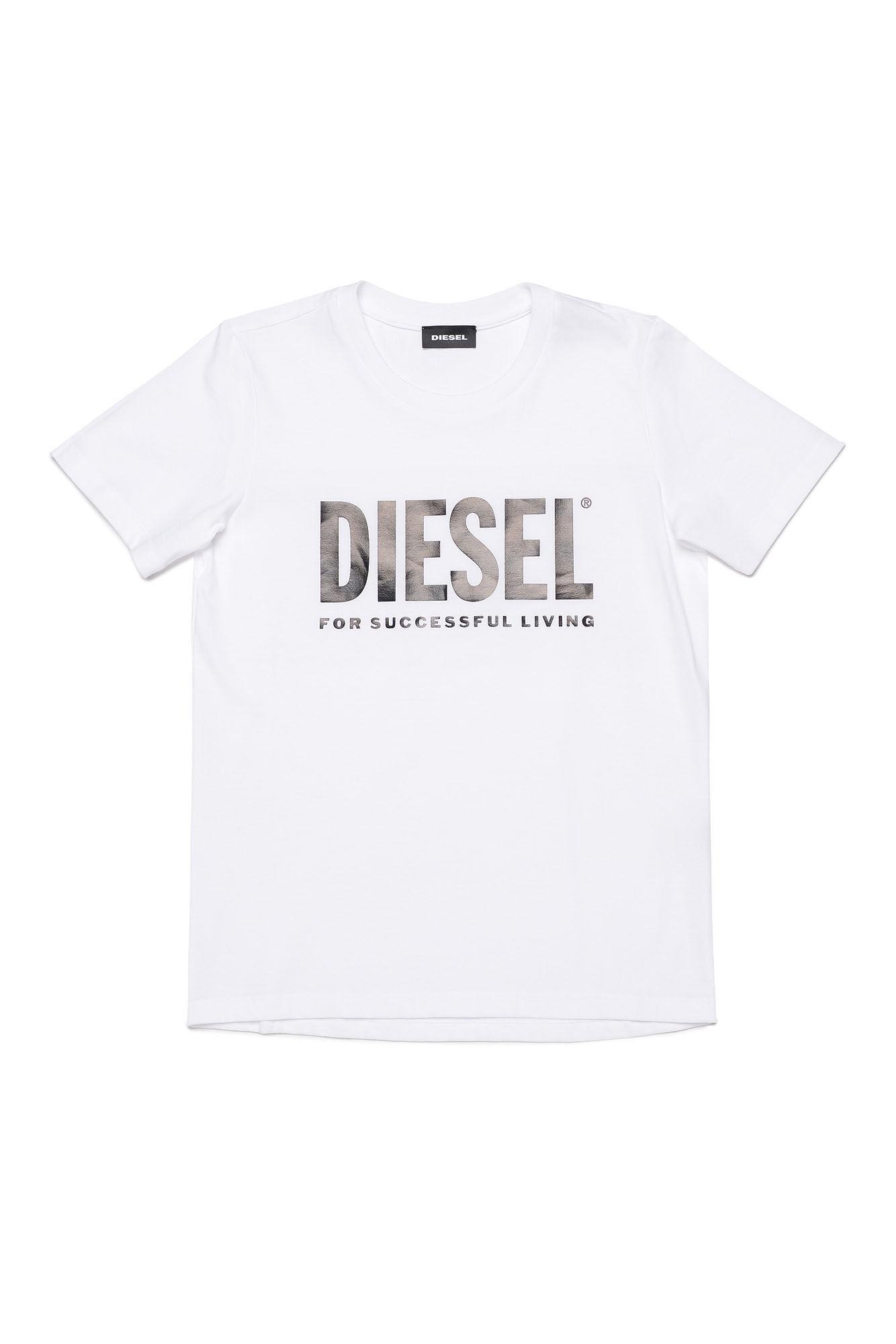 Tsilywx Maglietta - Diesel Kid