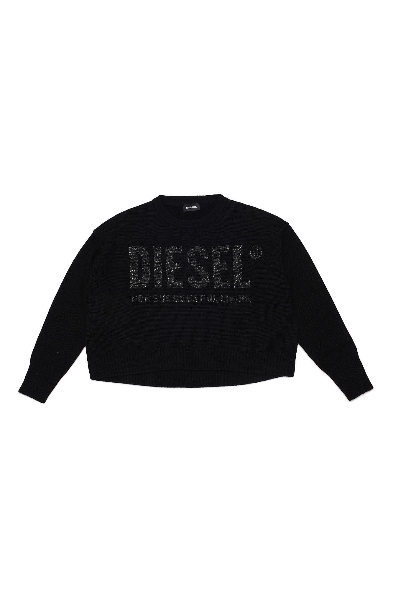 Klurexy Maglia - Diesel Kid