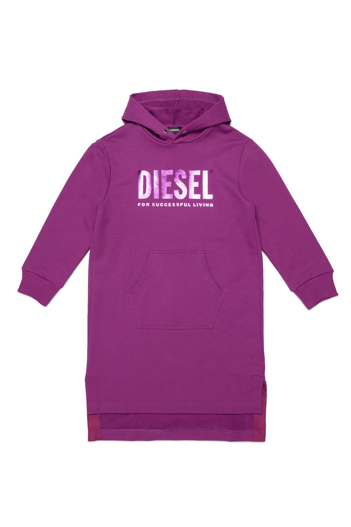 Dilset Abito - Diesel Kid