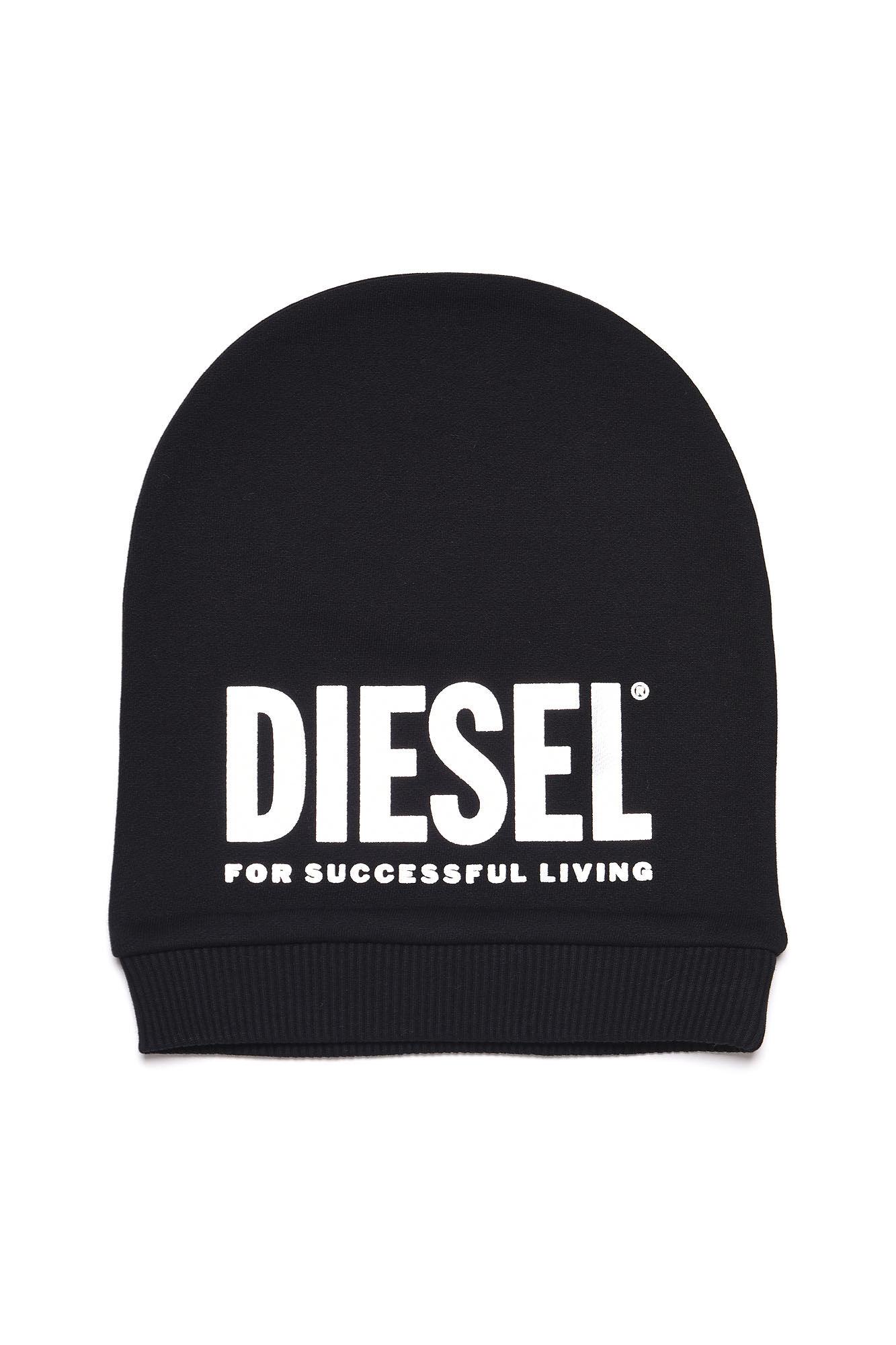 Fordi Cappello - Diesel Kid
