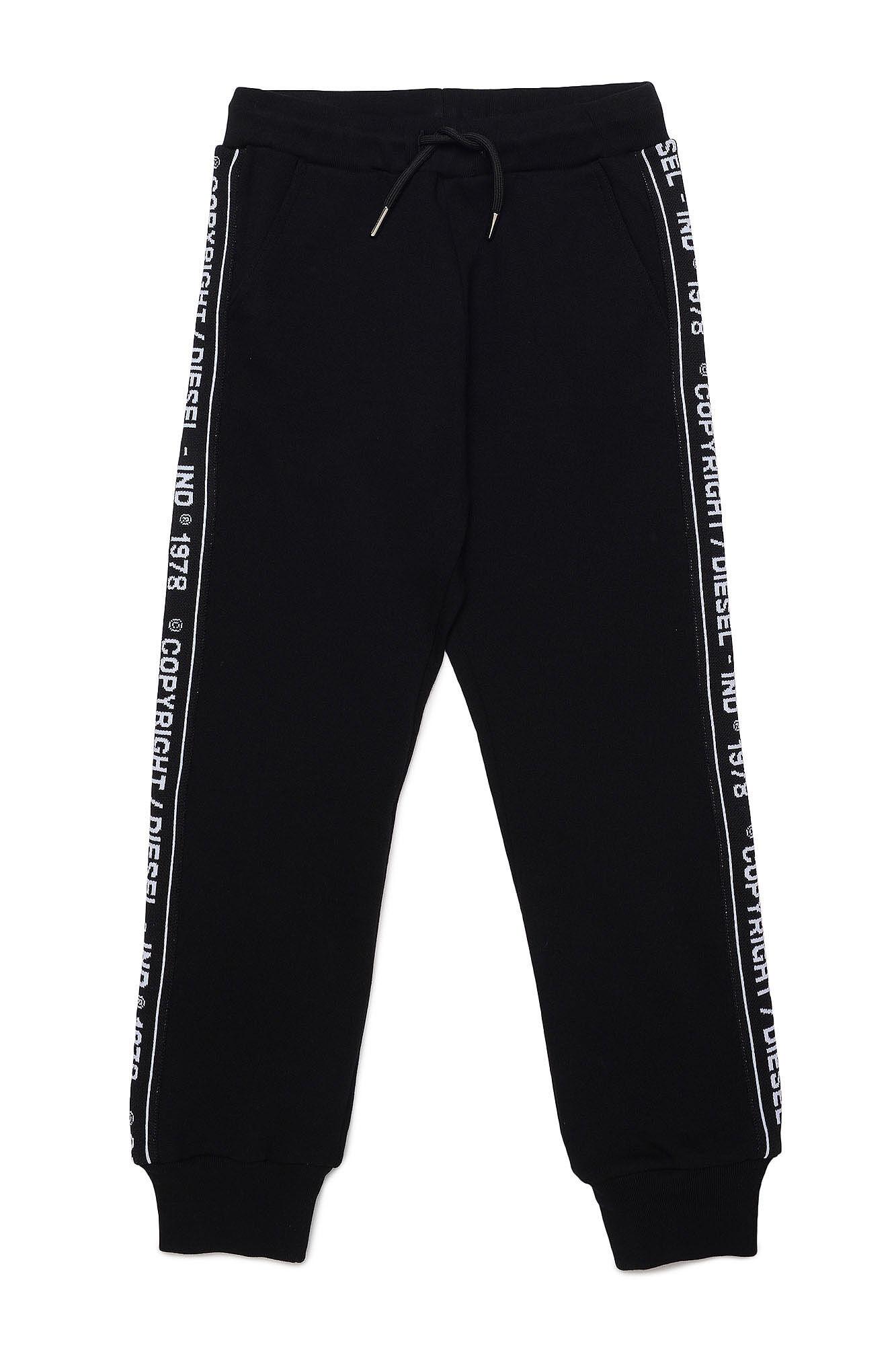Psuittox Pants - Diesel Kid