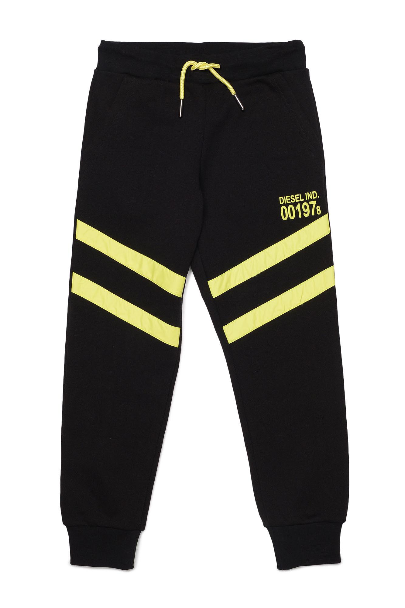 Plony-Ski Pants - Diesel Kid