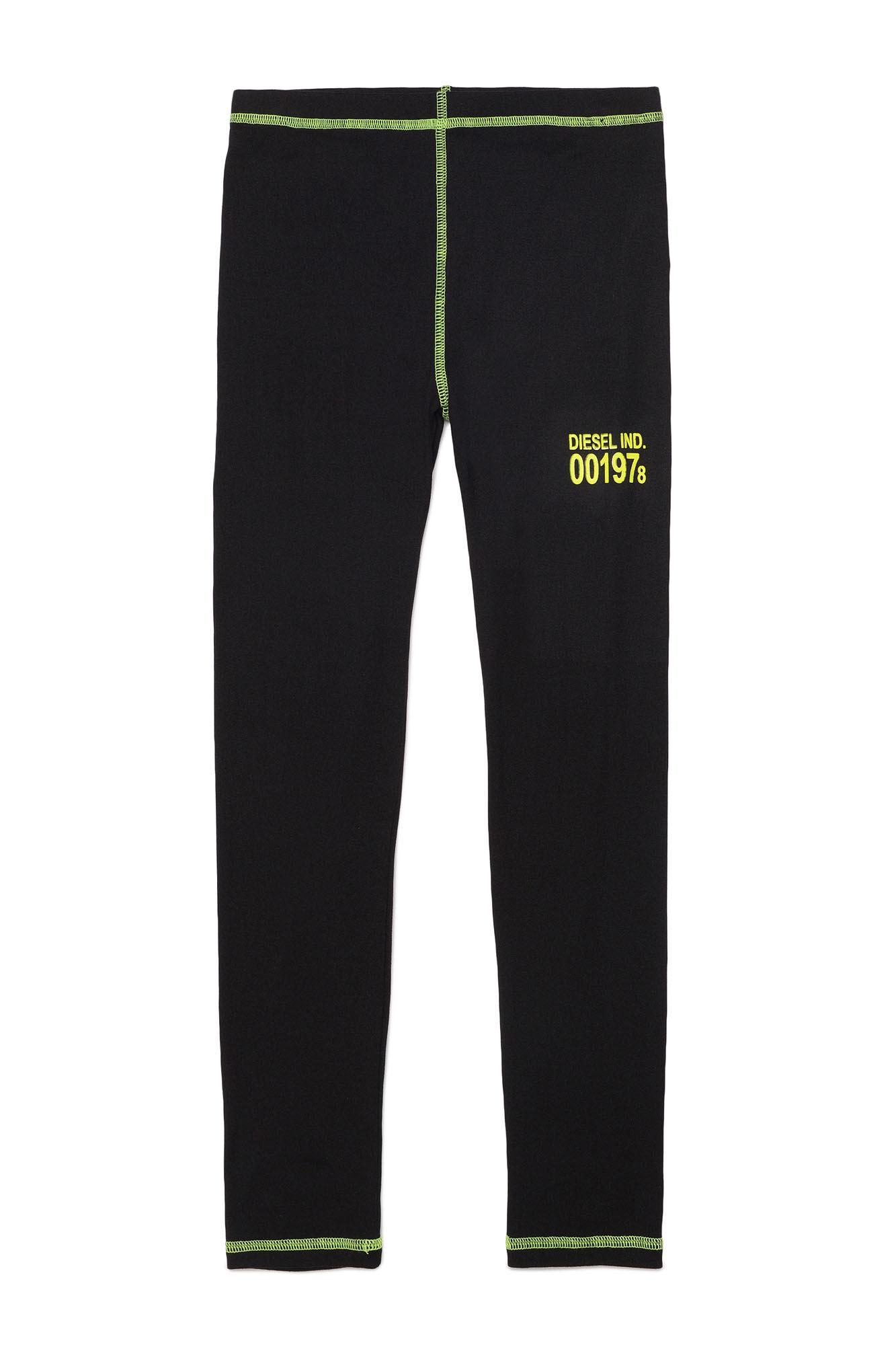 Paiting-Ski Pants - Diesel Kid