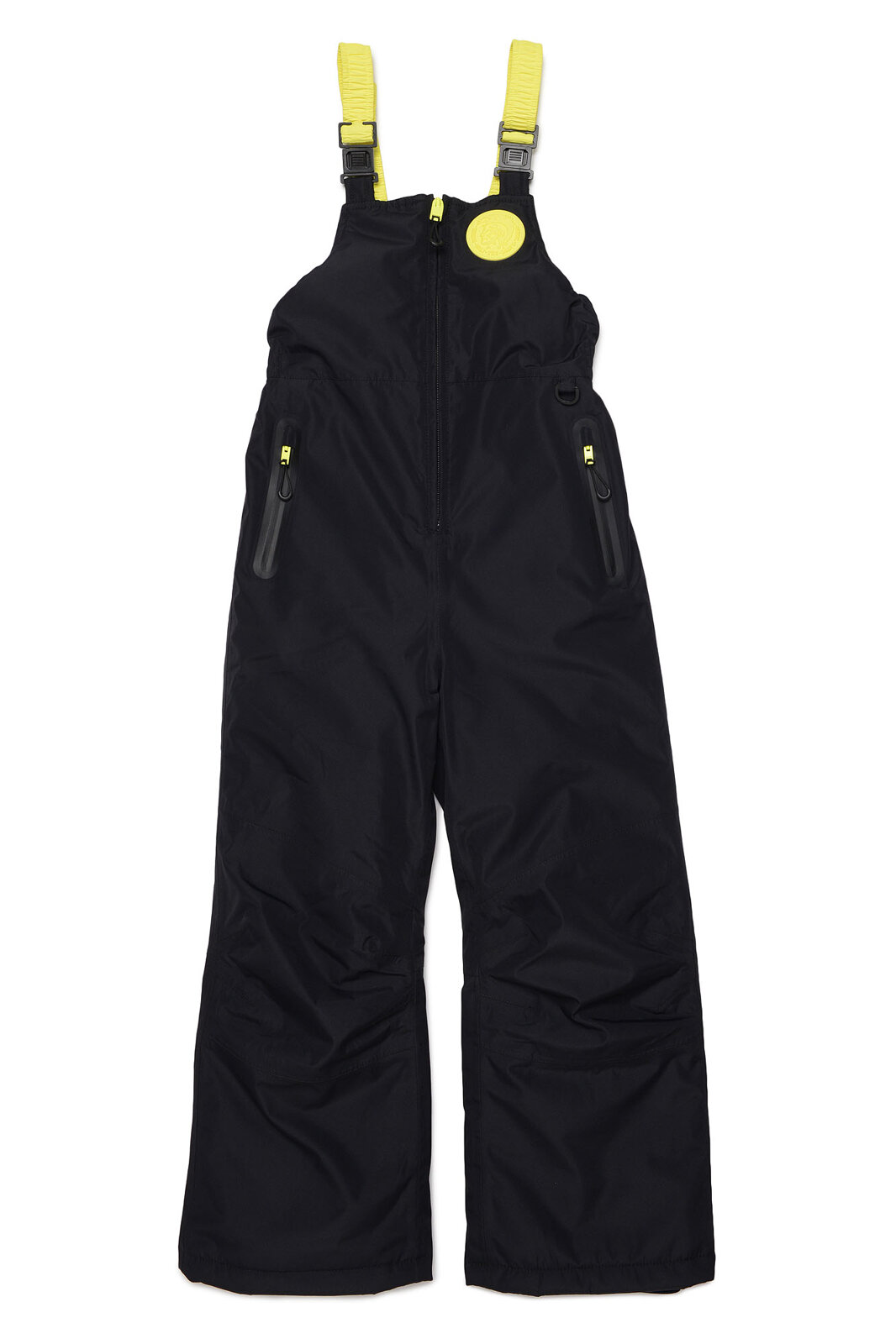 Jety-Ski Pants - Diesel Kid