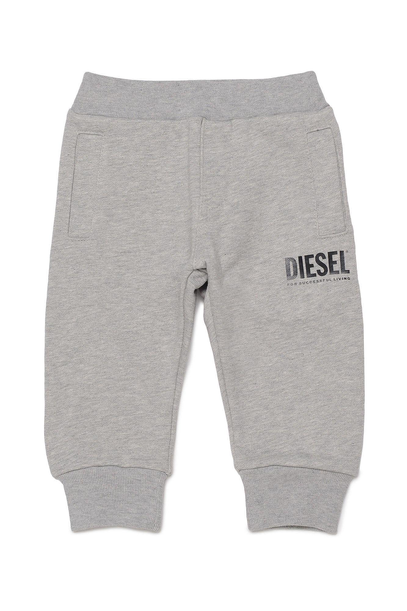 Psonnyb Pants - Diesel Kid