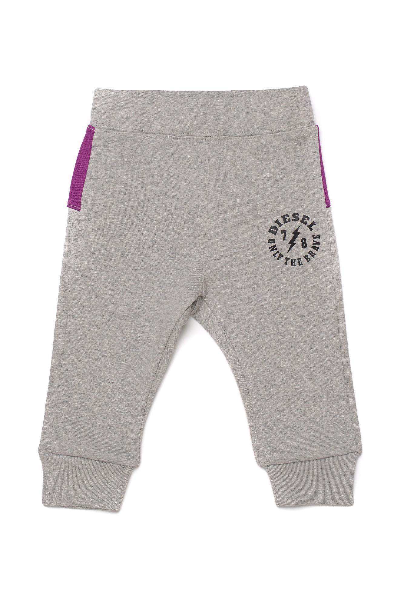 Podrickb Pants - Diesel Kid