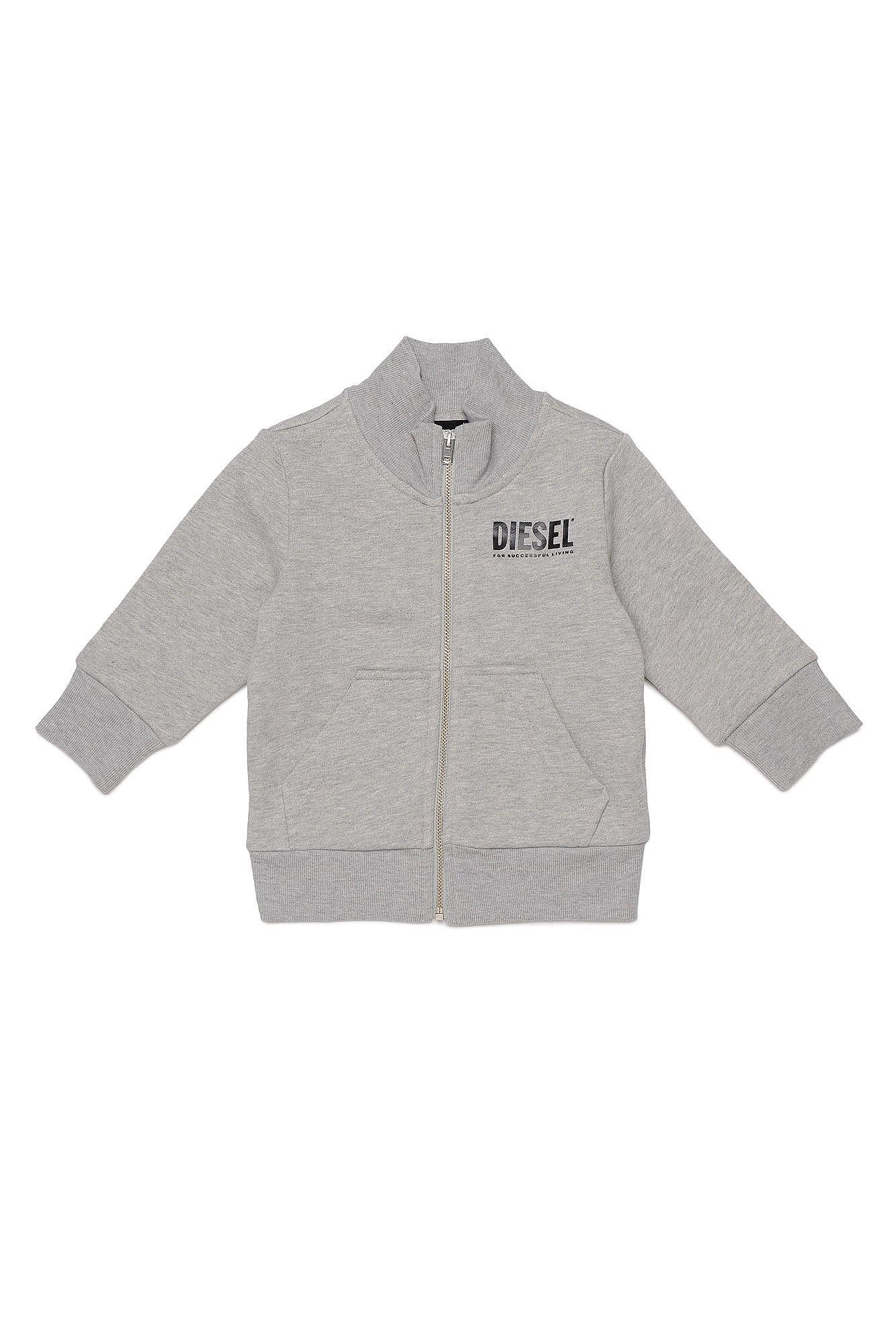 Sonnyb Sweatshirt - Diesel Kid