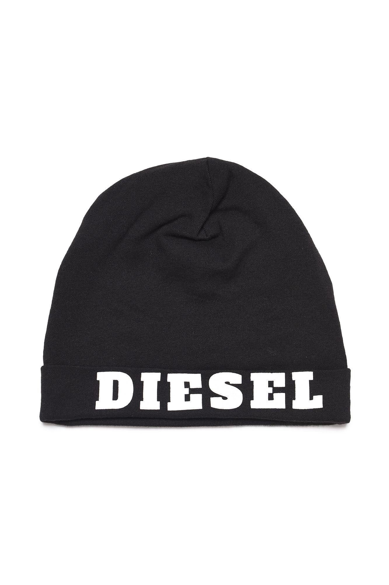 Festyb Hat - Diesel Kid