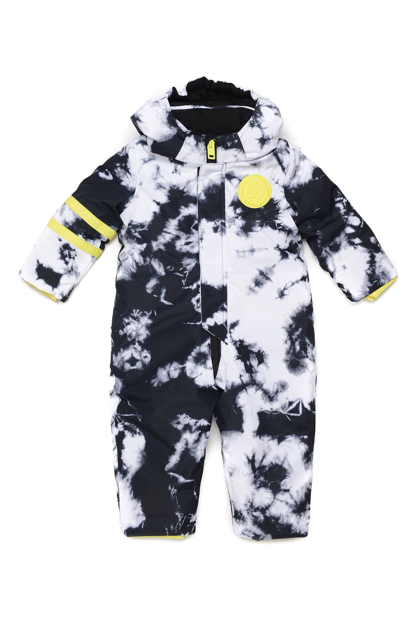 Jellyb-Ski Jacket - Diesel Kid