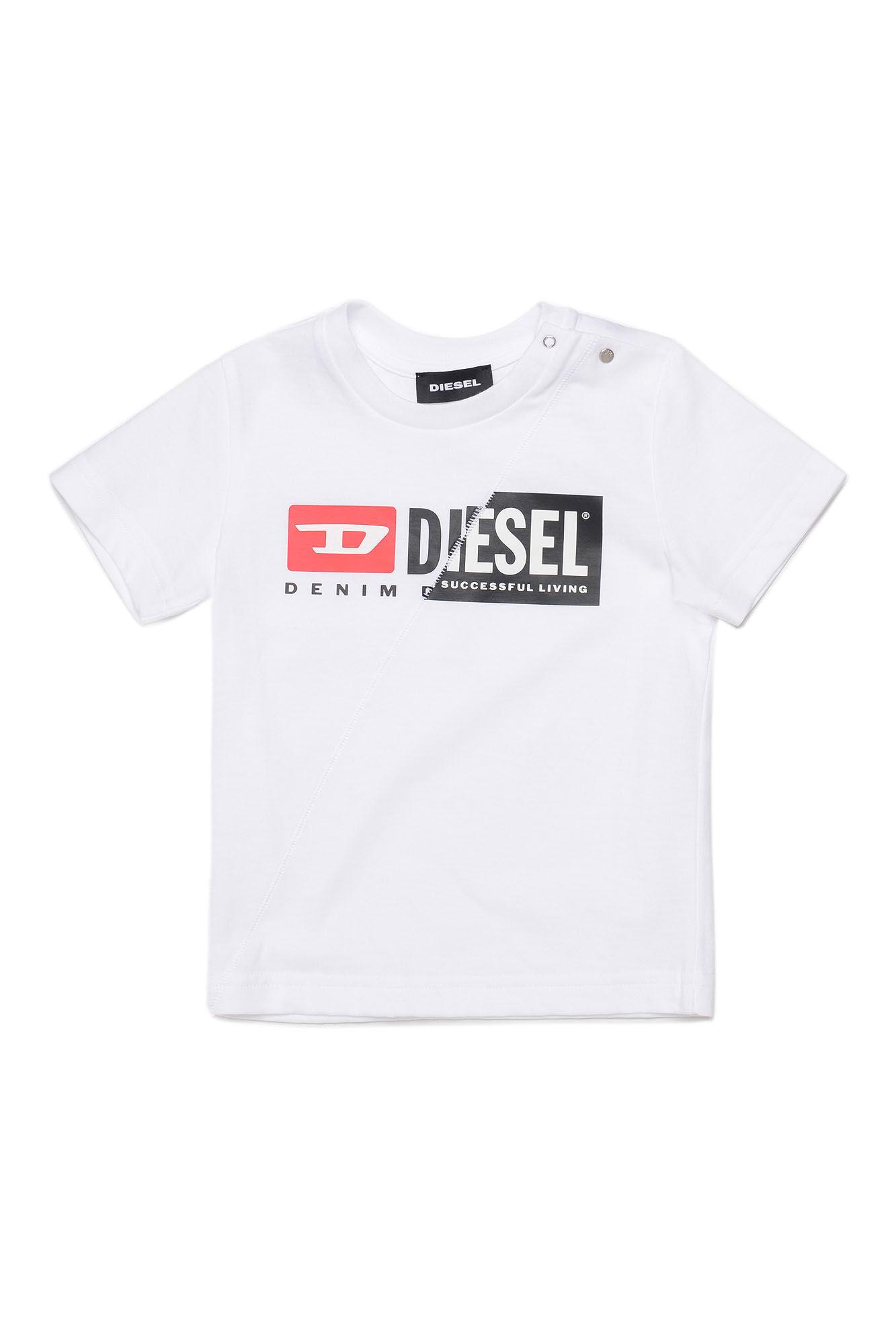 Tdiegocutyb Maglietta - Diesel Kid