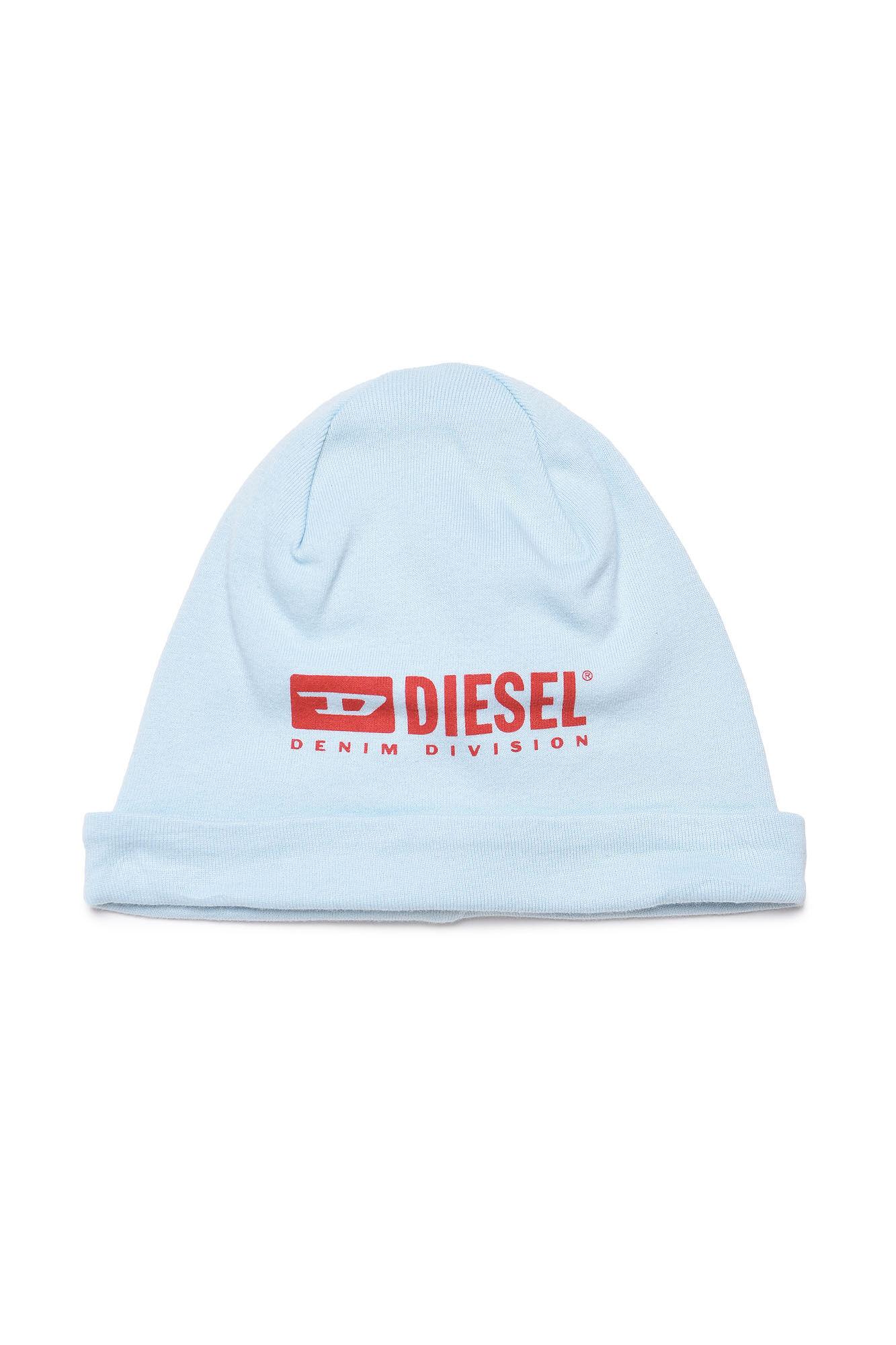 Farreden-Nb Cappello - Diesel Kid