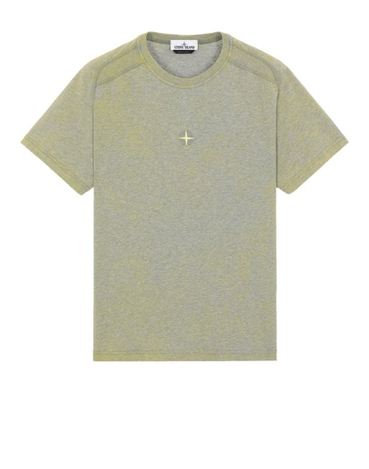 22993 Dust Colour Treatment - Stone Island