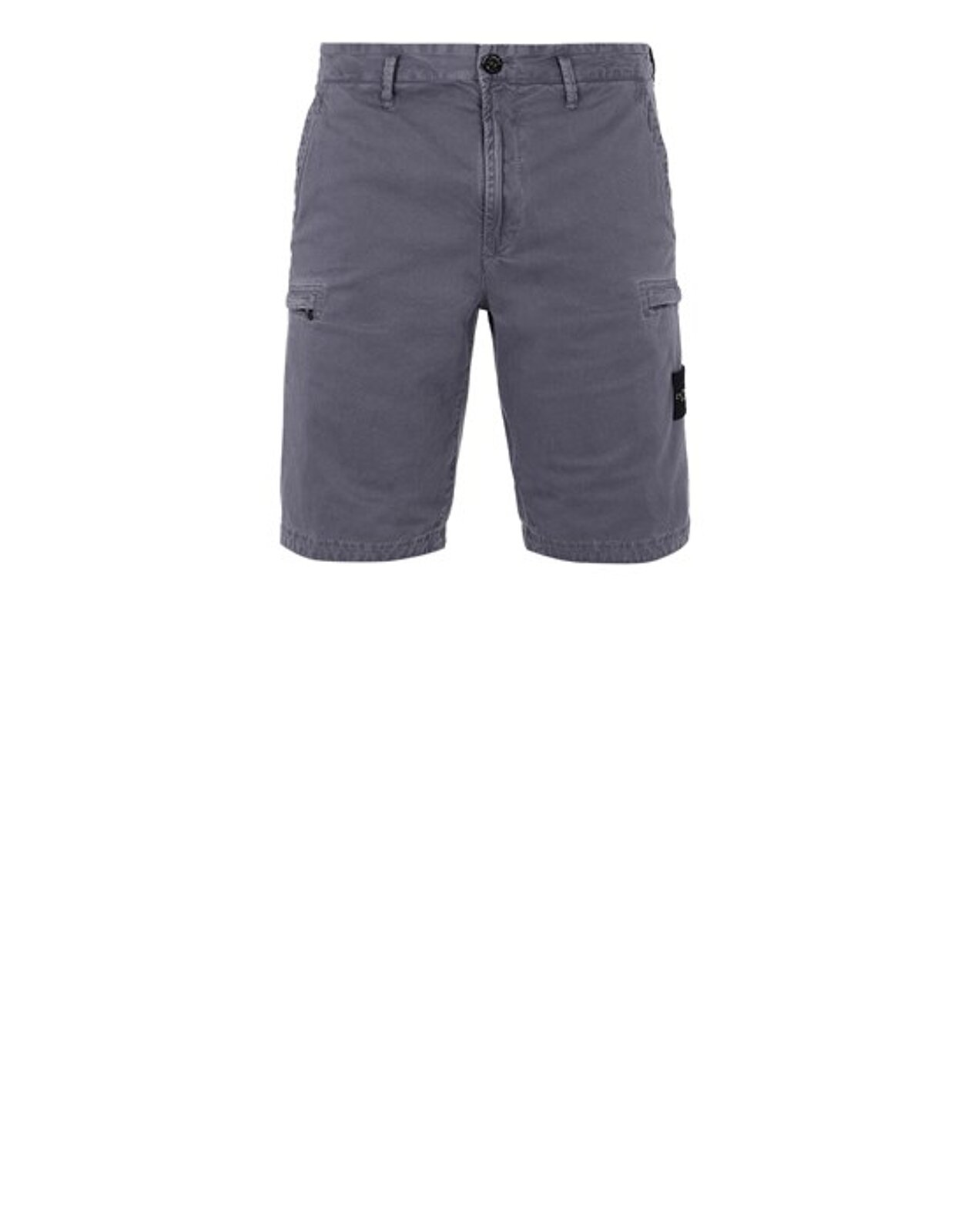 L0504 T.Co Old - Stone Island