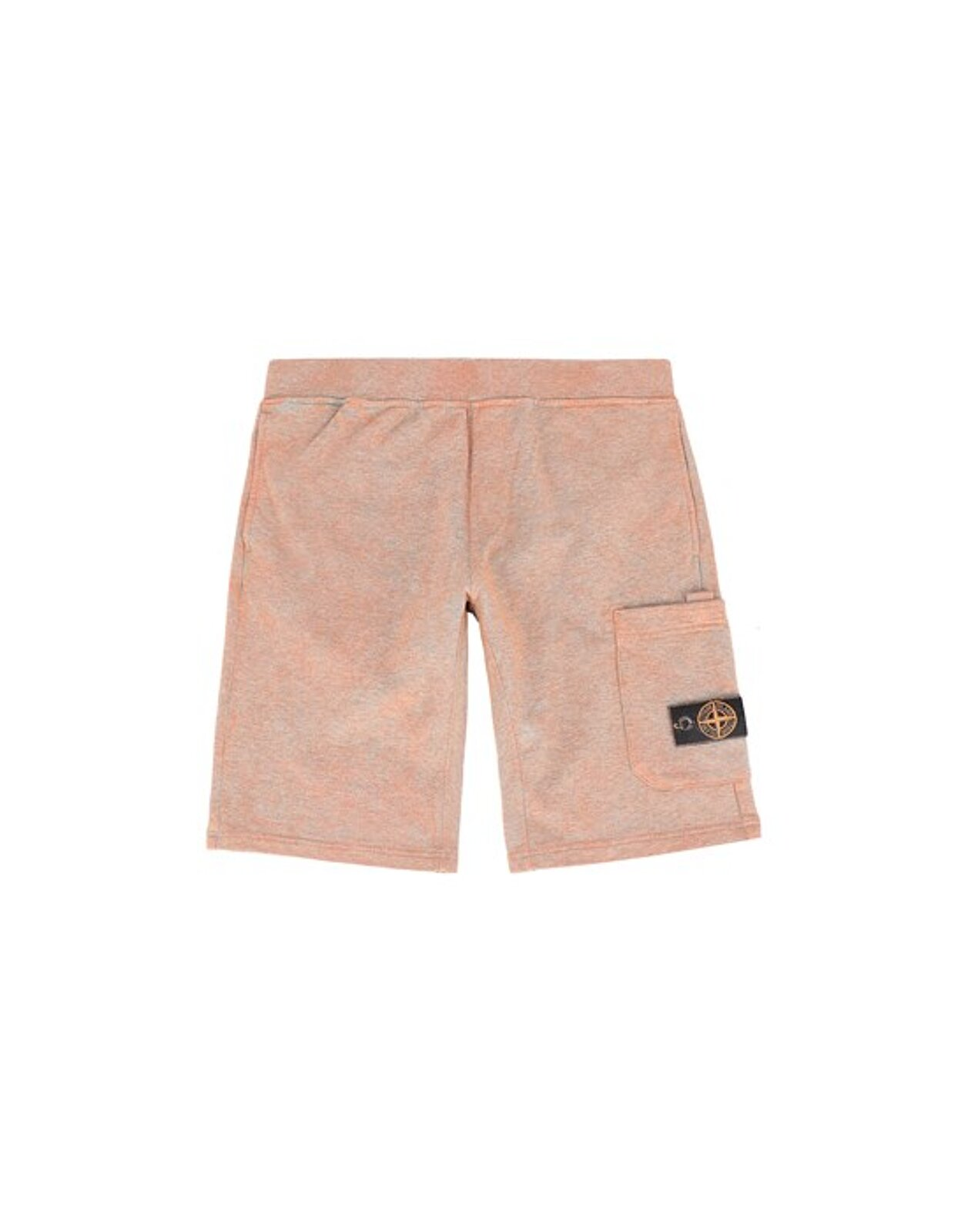 61244 Dust Colour Treatment - Stone Island Junior