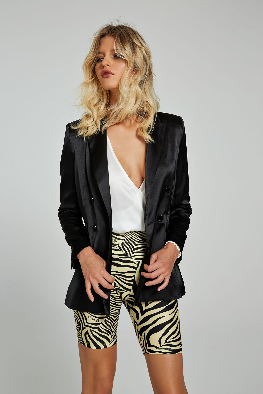 Blazer Kate - Aniye By