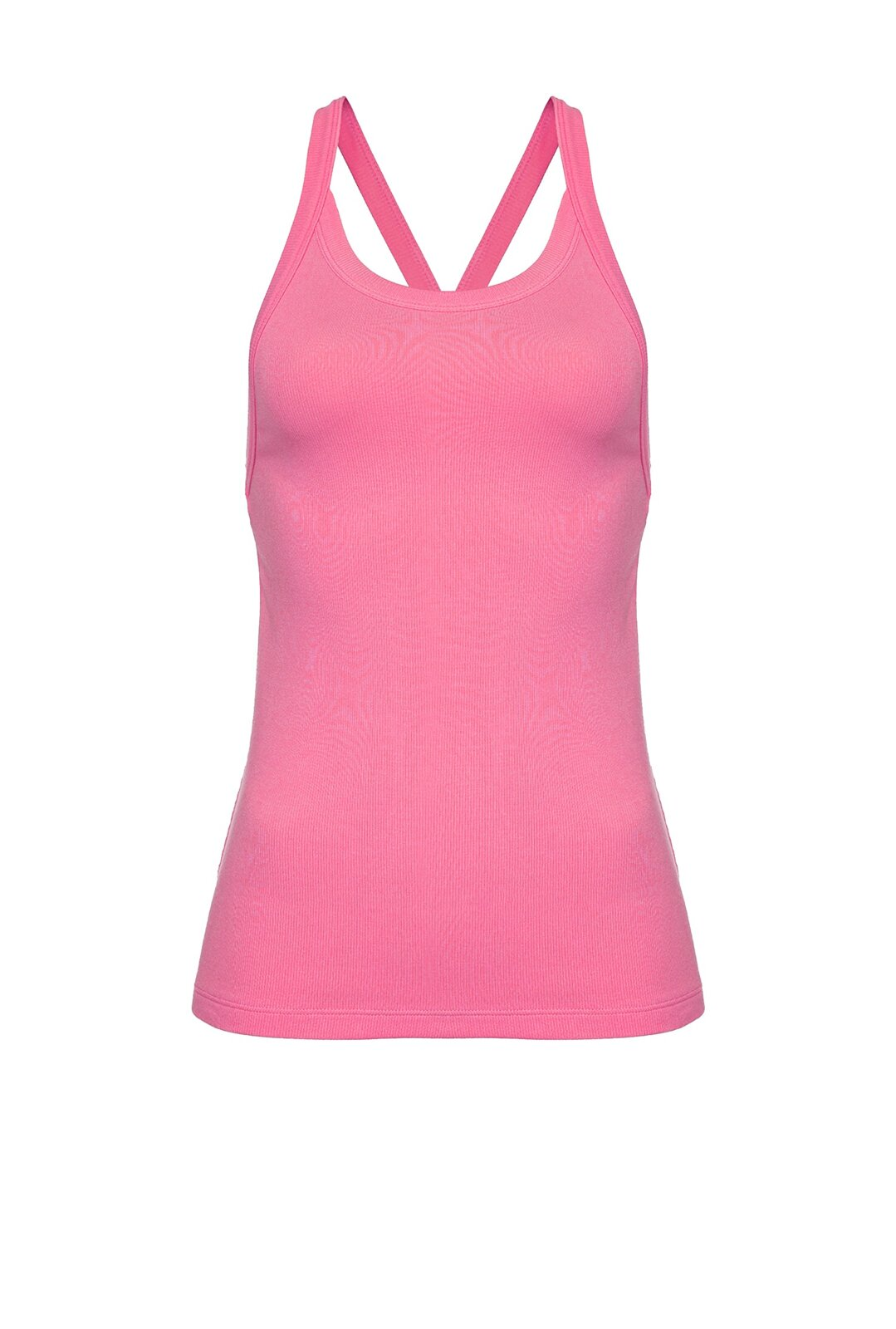 Tank Top A Costine - Pinko