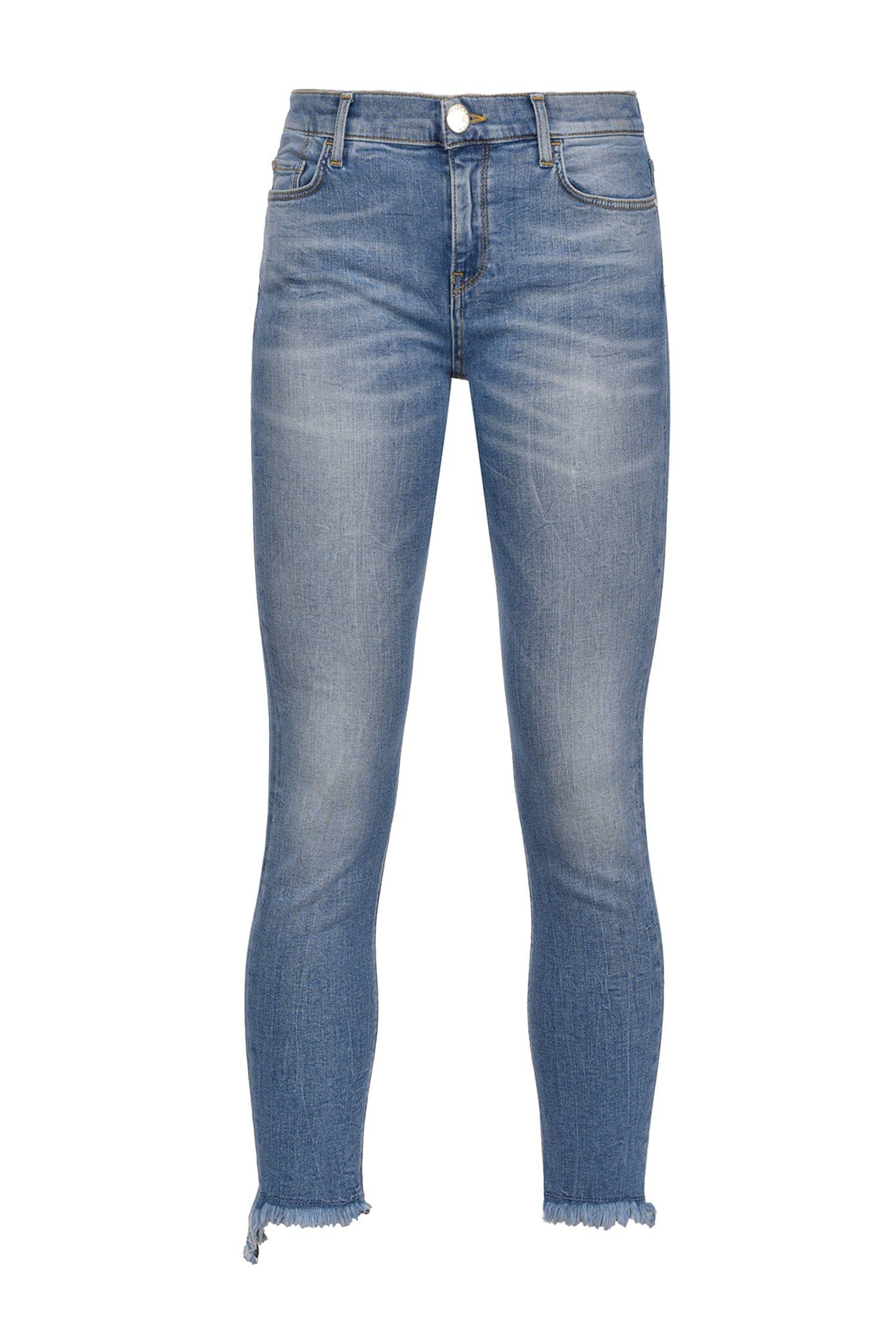 Jeans Skinny Vintage - Pinko
