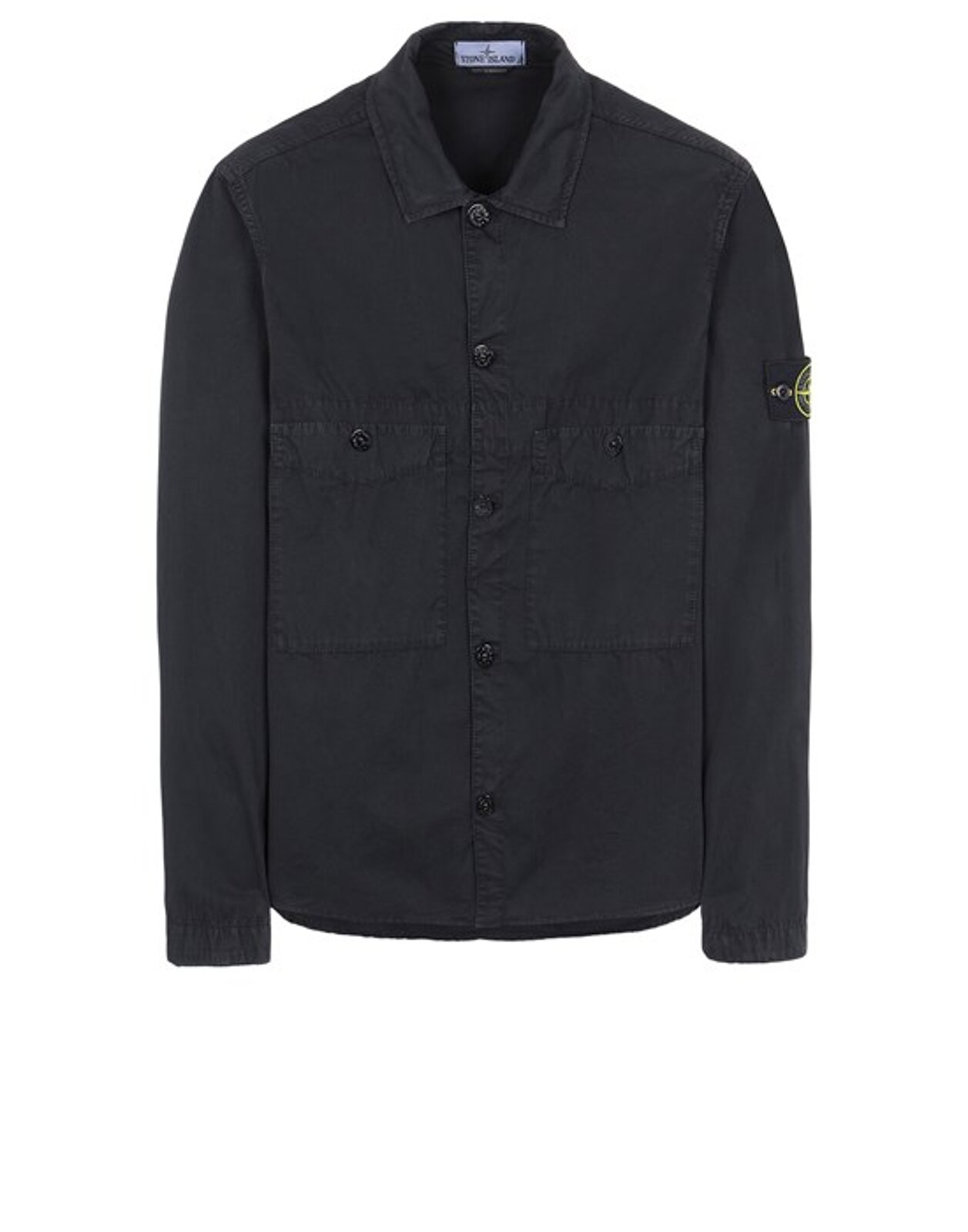 110Wn T.Co Old - Stone Island