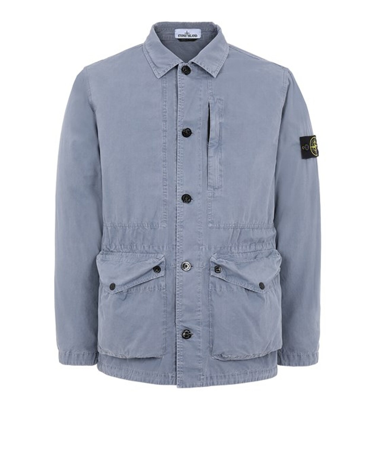 439Wn T.Co Old - Stone Island