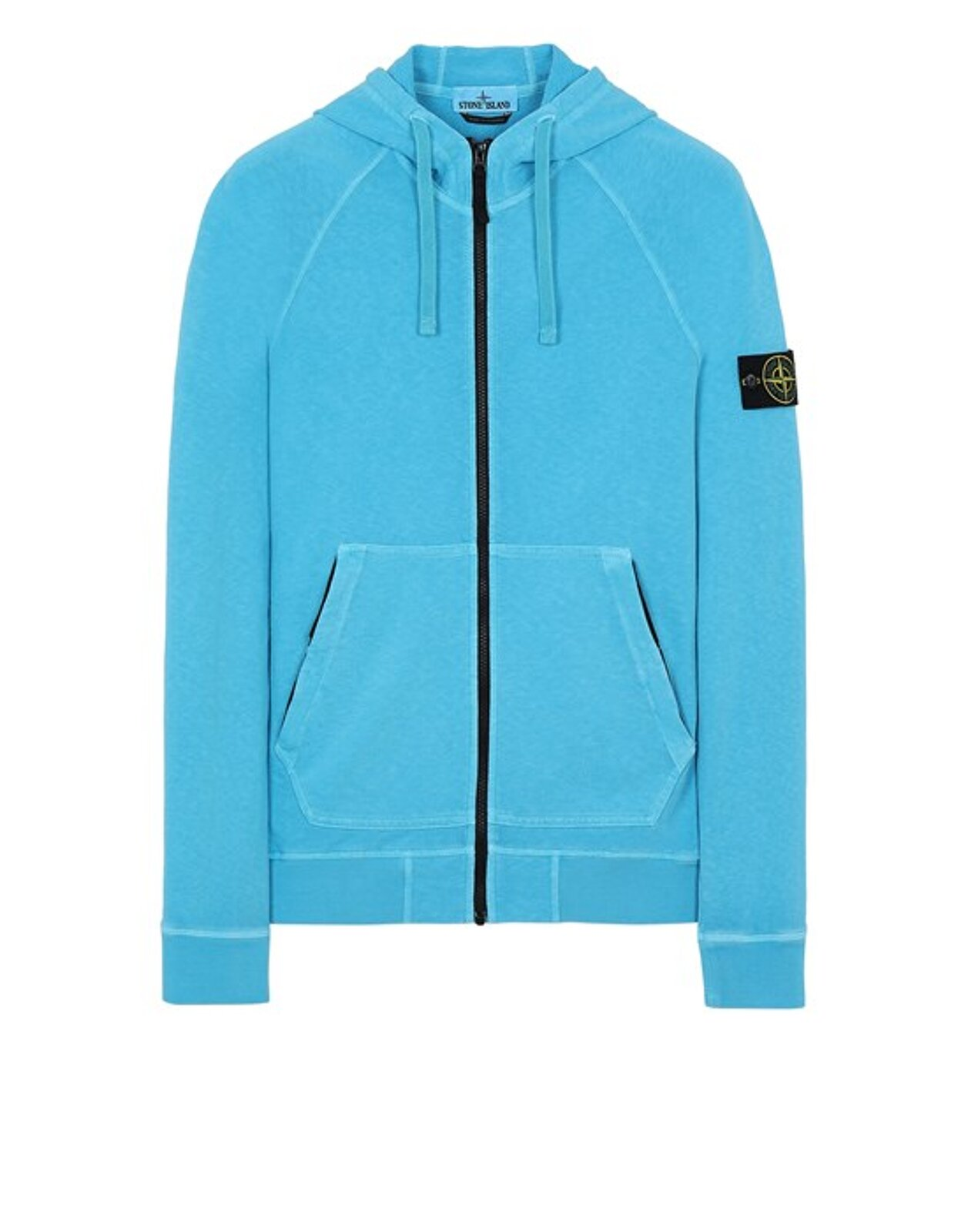 61560 T.Co Old - Stone Island