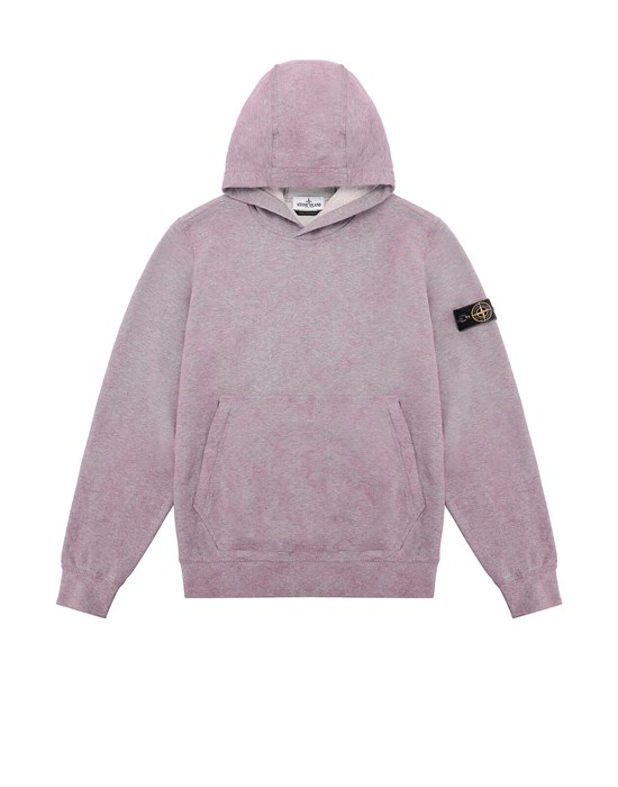 61044 Dust Colour Treatment - Stone Island Junior