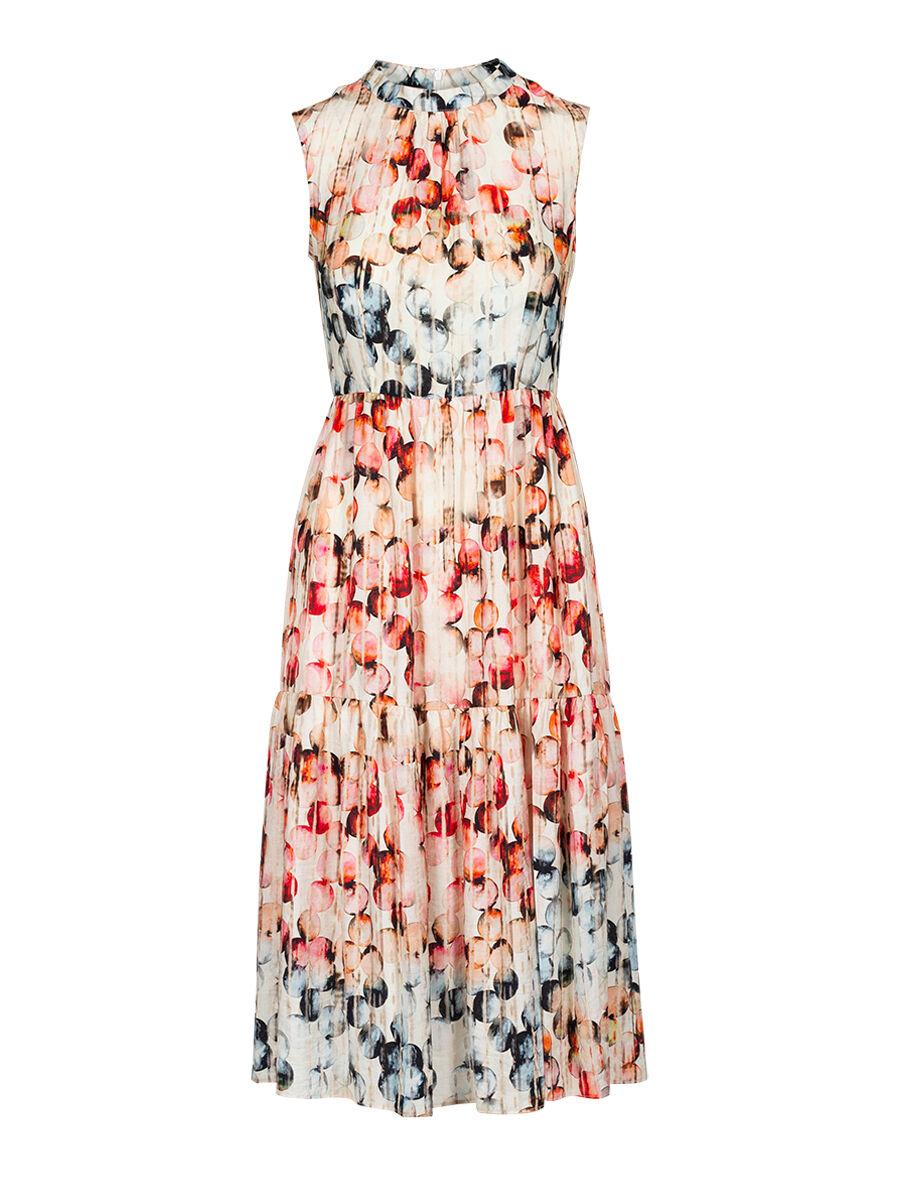 Dafne Maroccan Dress - Anonyme Designers