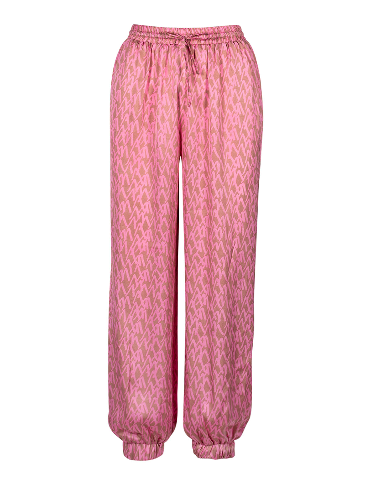 Prudence Swift Trouser - Anonyme Designers