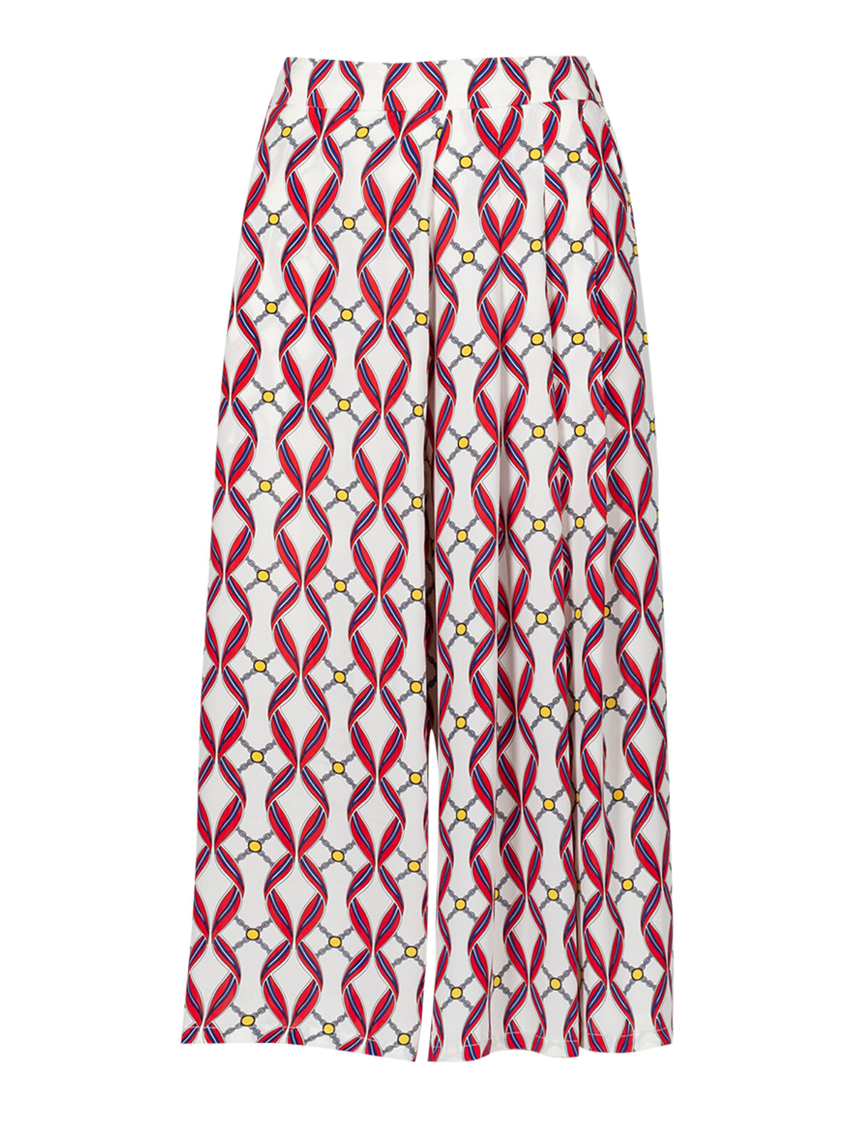 Paloma Tape Trouser - Anonyme Designers