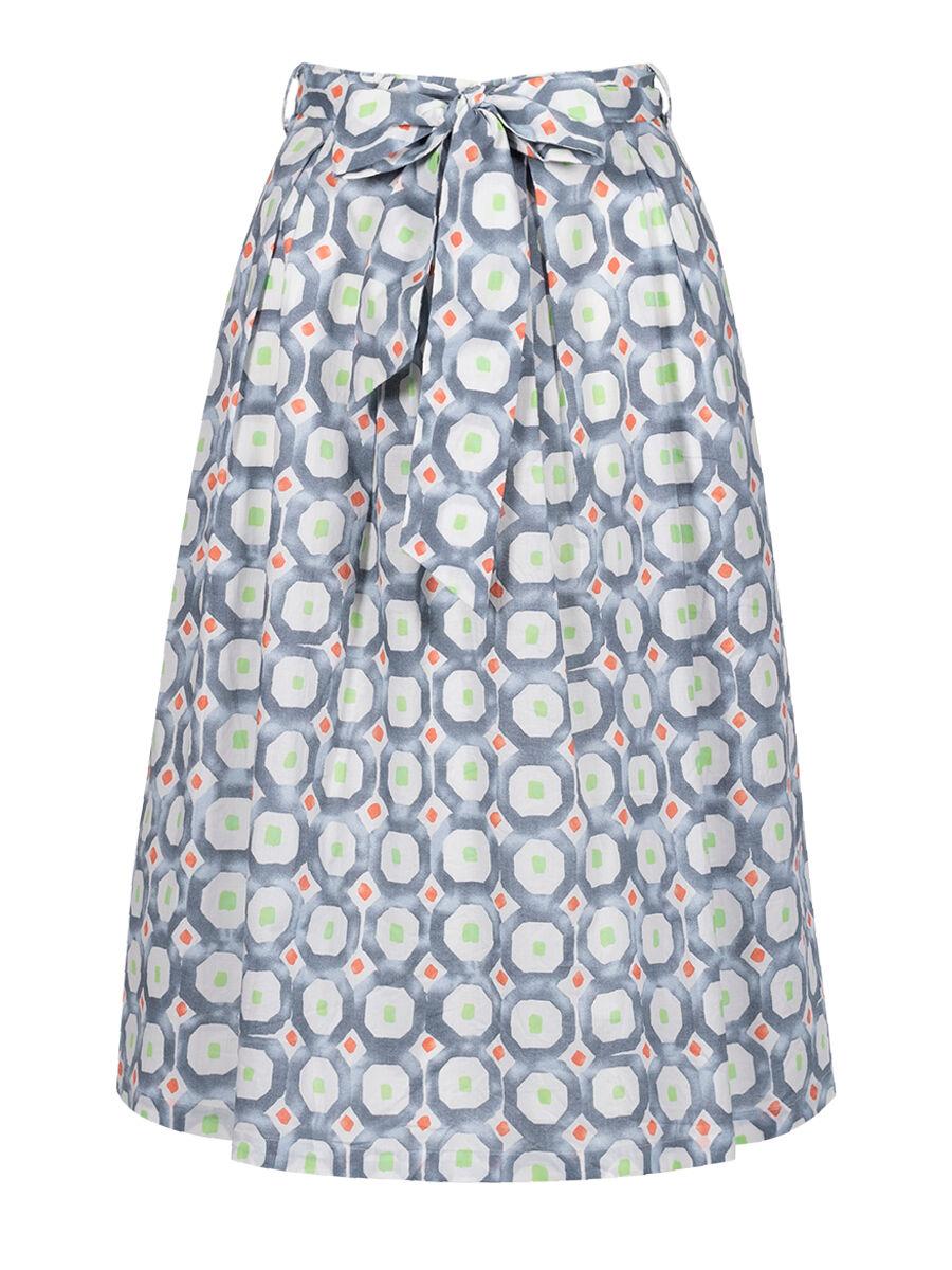Susanna Shepard Skirt - Anonyme Designers