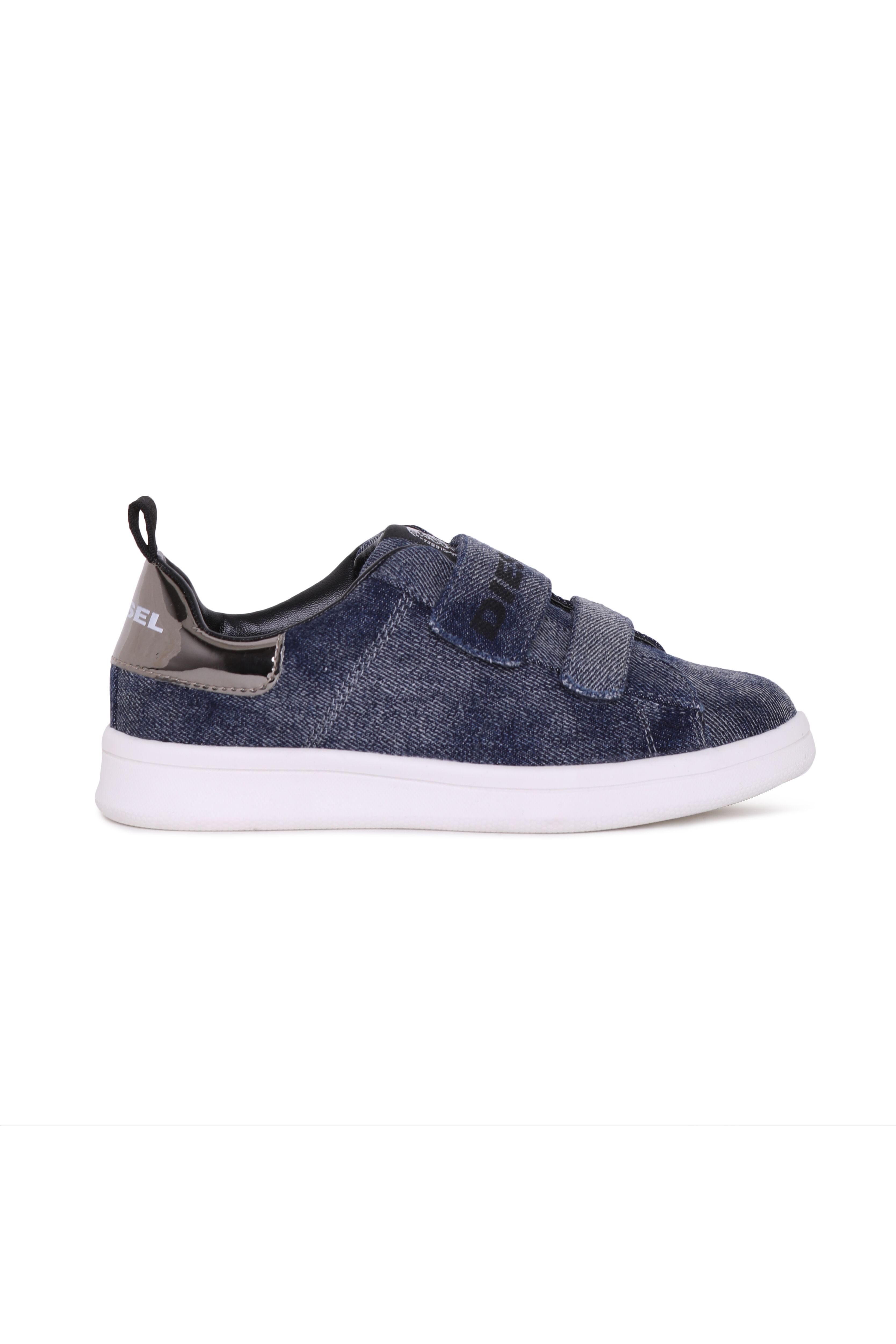 Sneakers S-Sneaker Lsb Ch Sneakers - Diesel Kid