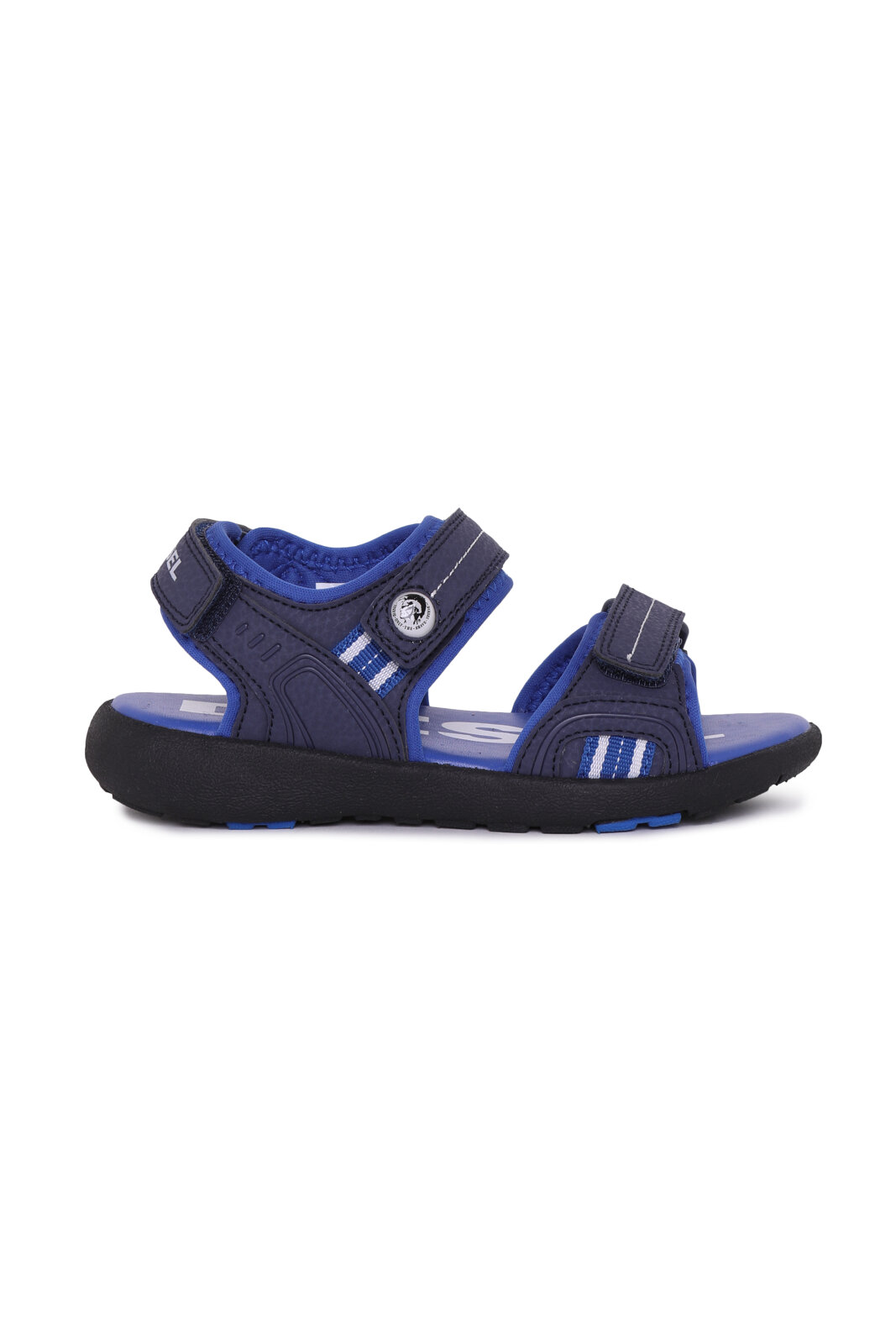 Sandals S-Andal Ch Sandals - Diesel Kid