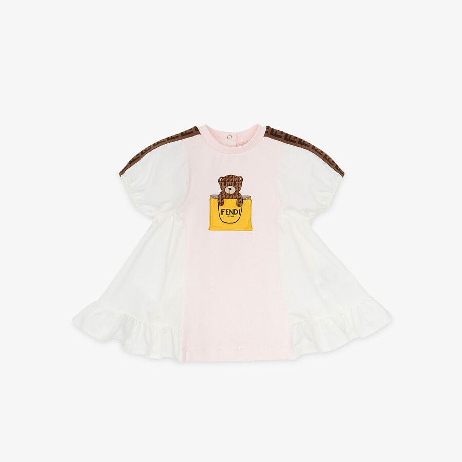 Abito Baby - Fendi Junior
