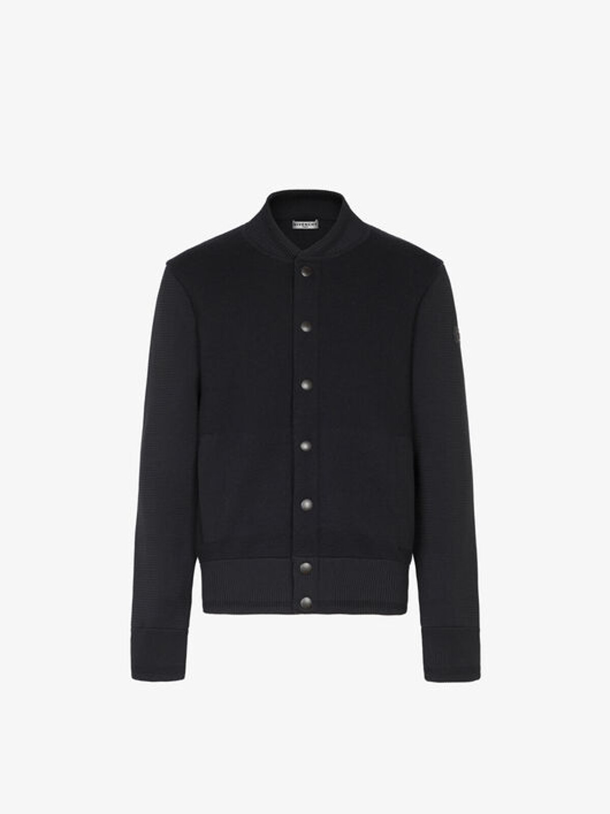 Bomber Di Rete Givenchy - Givenchy