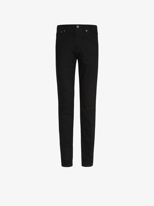 Jeans Skinny Givenchy - Givenchy