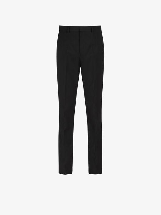 Pantaloni Slim Fit Adresse Givenchy - Givenchy