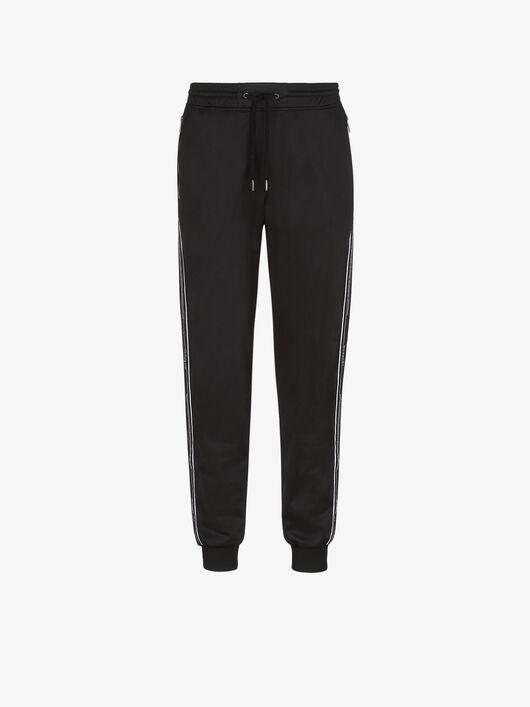 Pantaloni da jogging GIVENCHY - Givenchy
