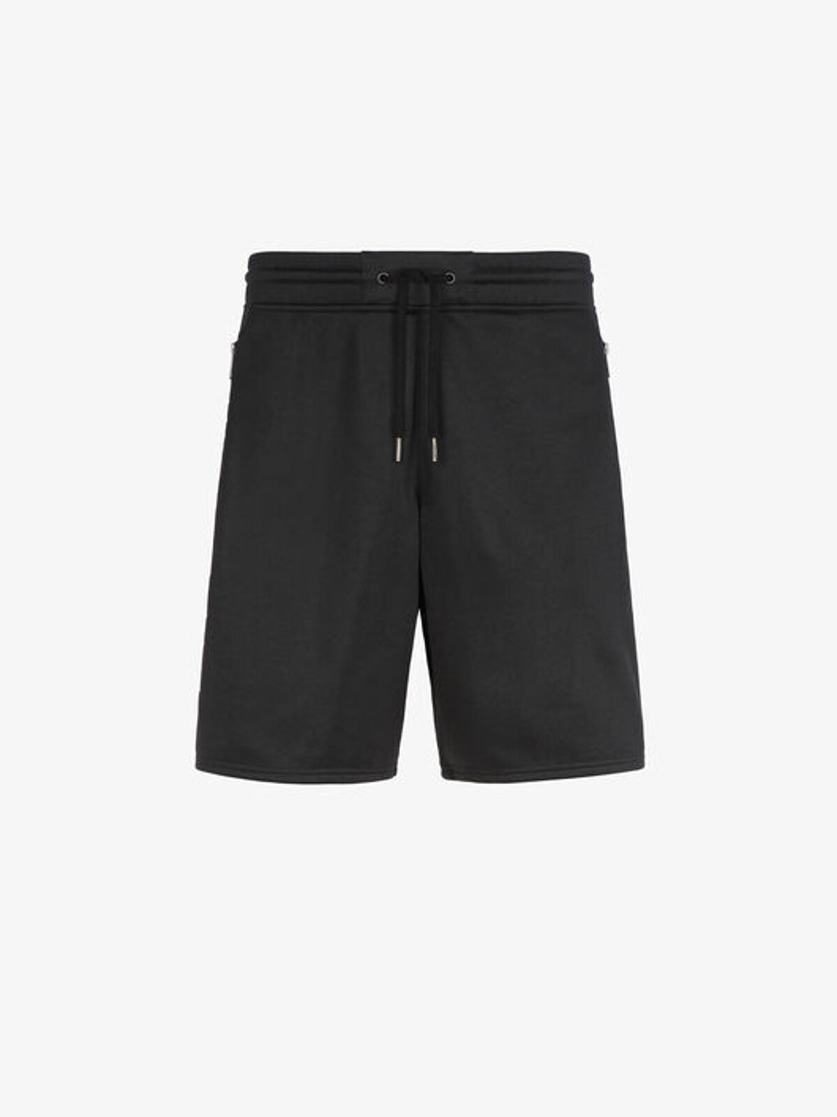 Bermuda shorts with GIVENCHY stripes - Givenchy