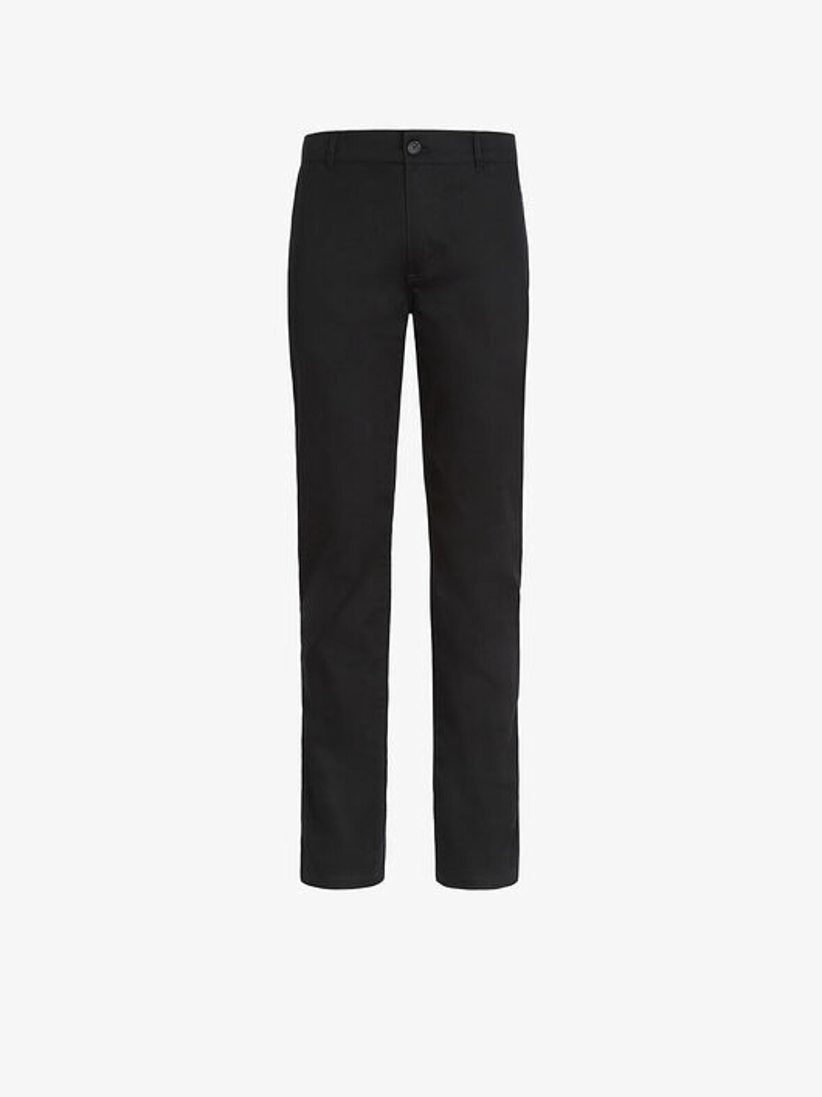 Chino Slim Fit Adresse Givenchy - Givenchy