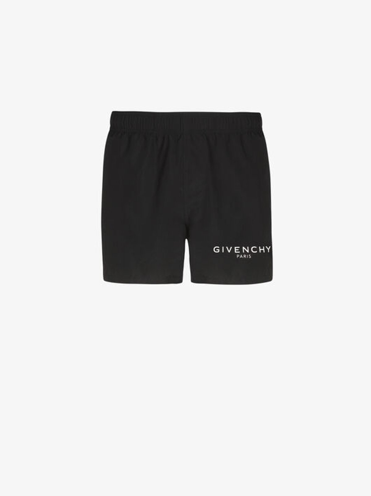 Short da mare GIVENCHY PARIS - Givenchy