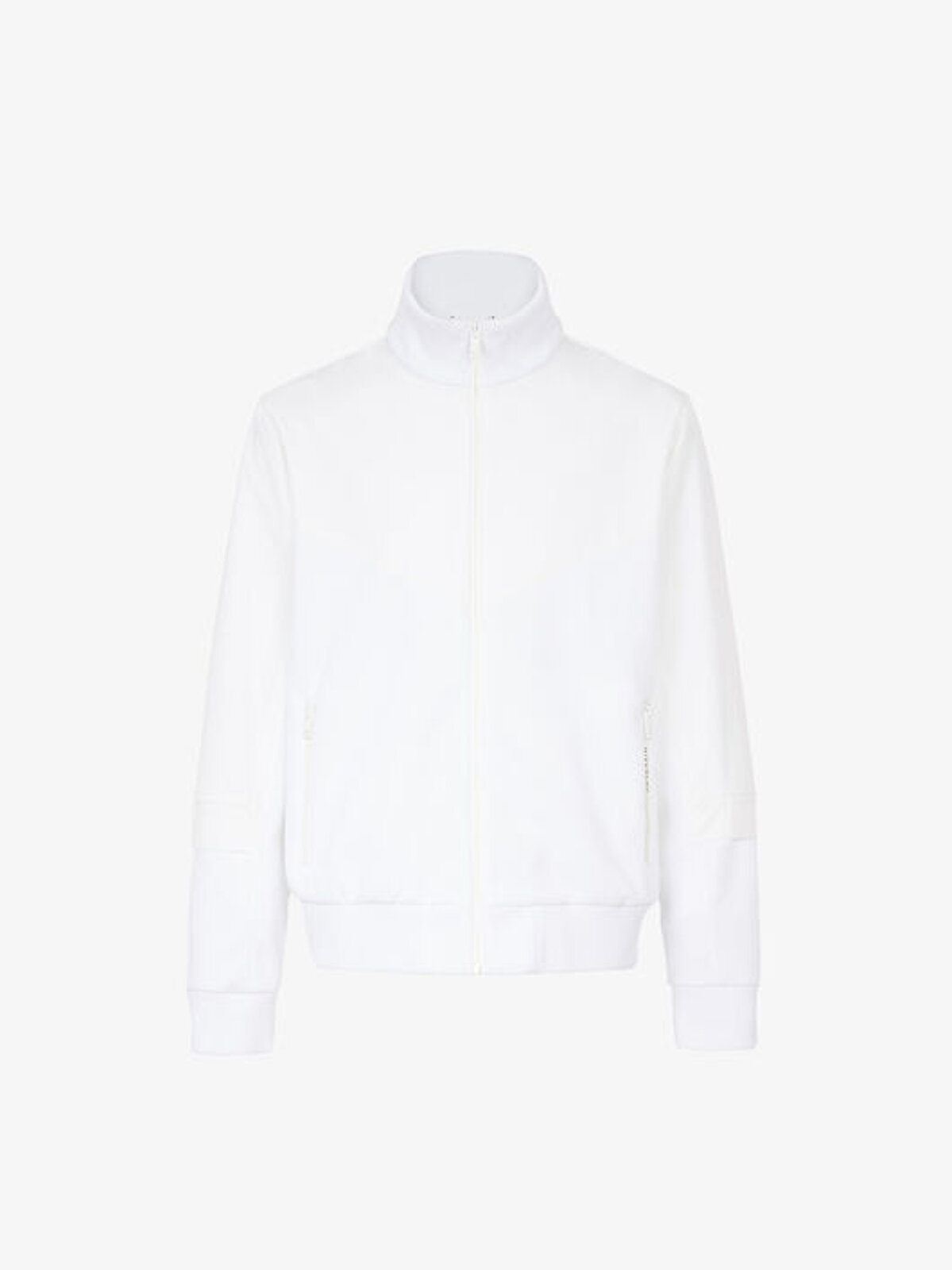 Giacca Sportiva Adresse Givenchy - Givenchy