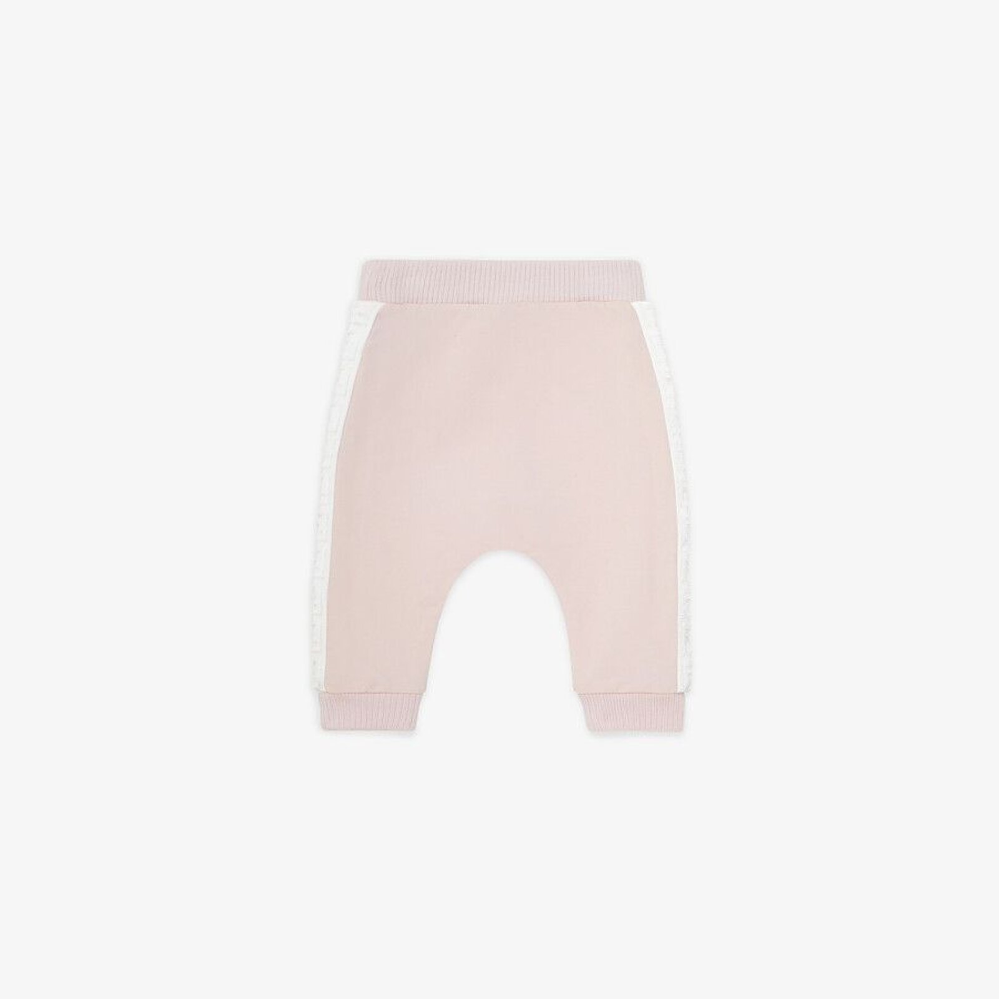 Pantalone - Fendi Junior