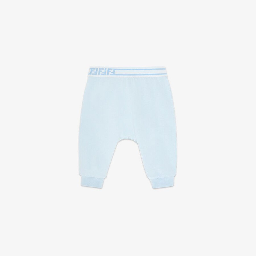 Pantalone Baby - Fendi Junior