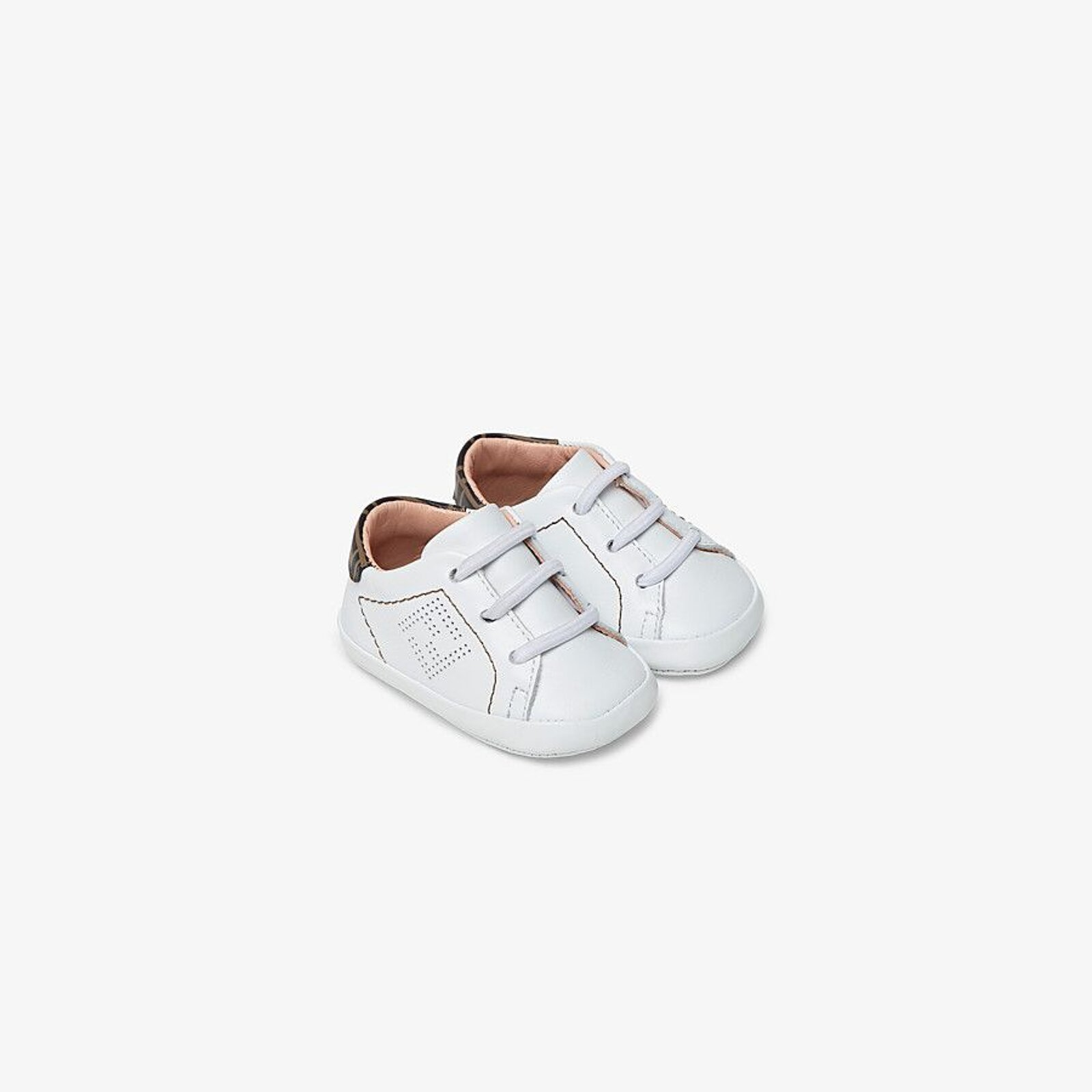 Scarpe Per Neonati - Fendi Junior
