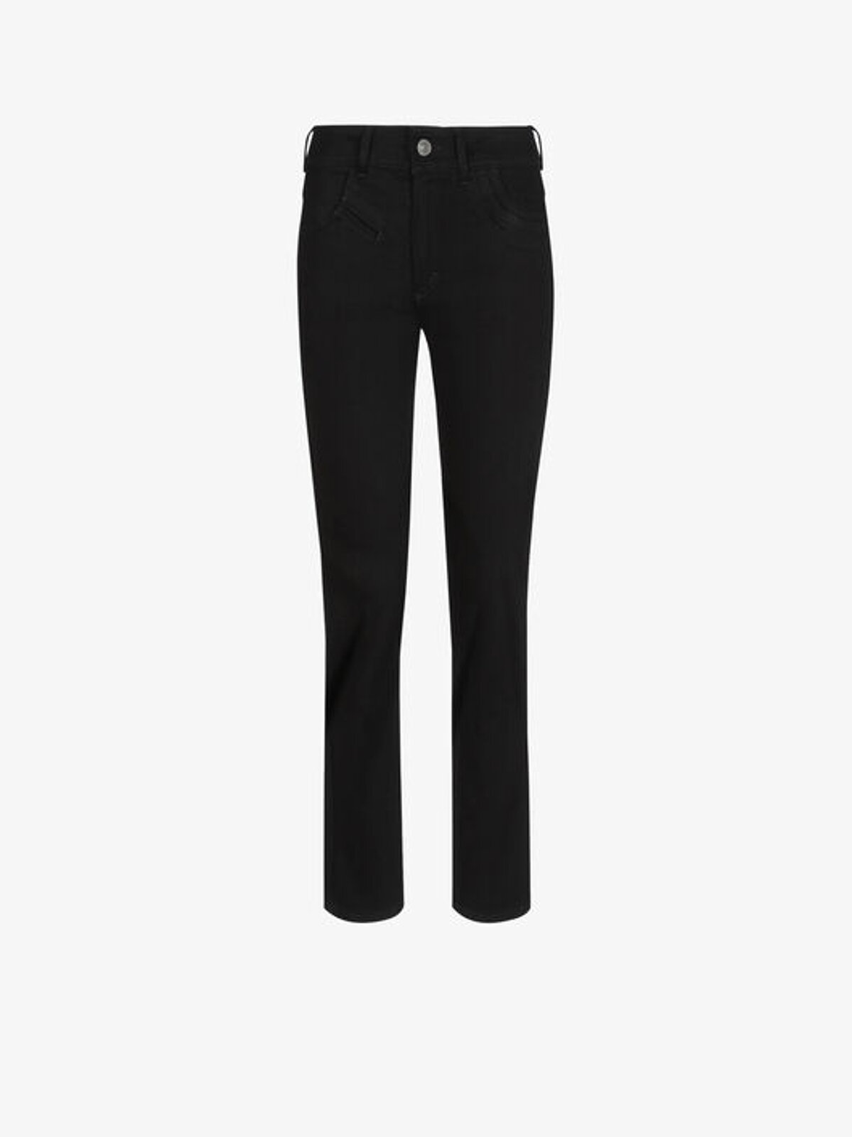 Jeans Slim Fit Multitasche - Givenchy